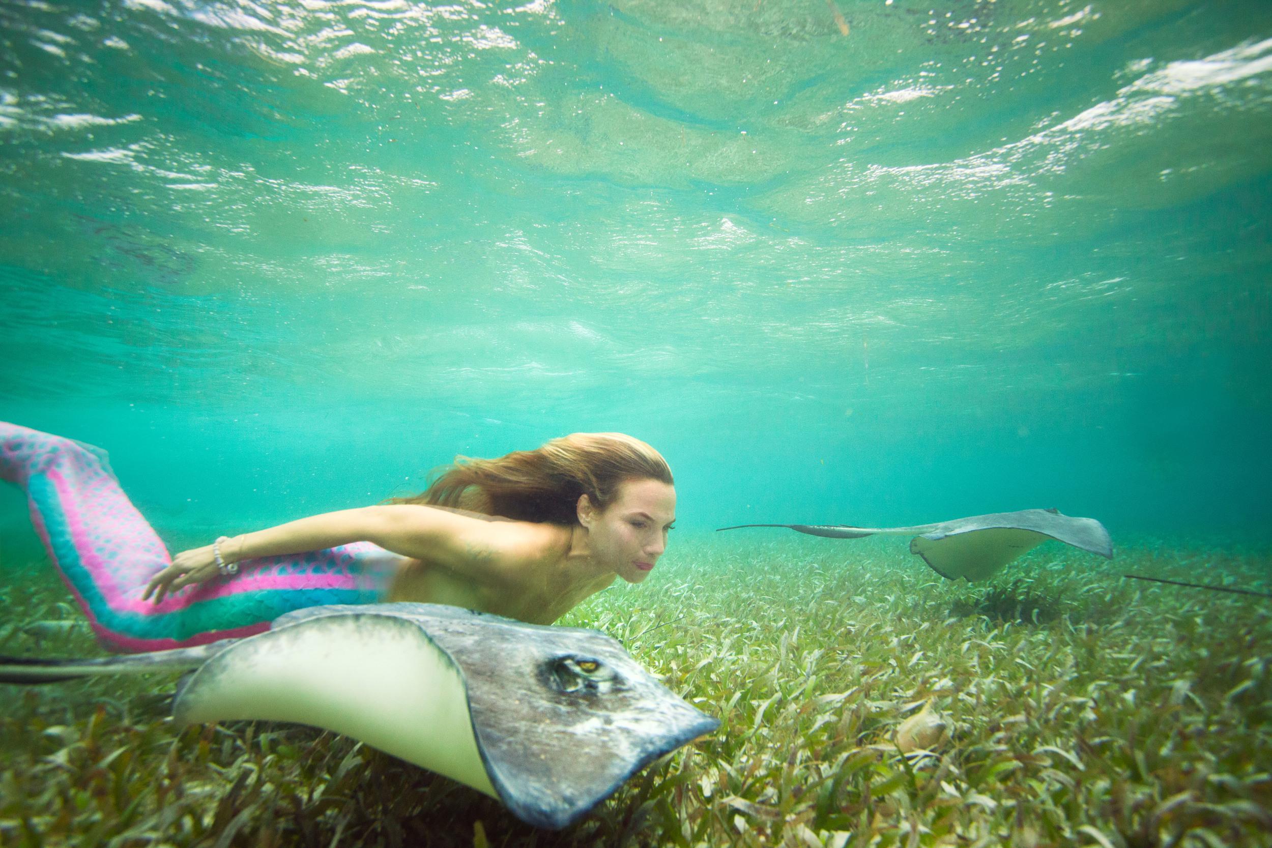 Belize Mermaid Retreat 2016-202-(ZF-10252-42383-1-057).jpg