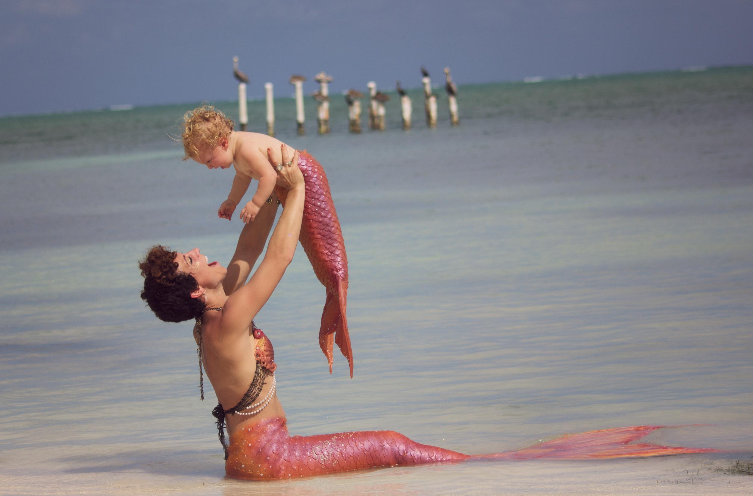 Belize Mermaid Retreat 2016-351-(ZF-10252-42383-1-076).jpg