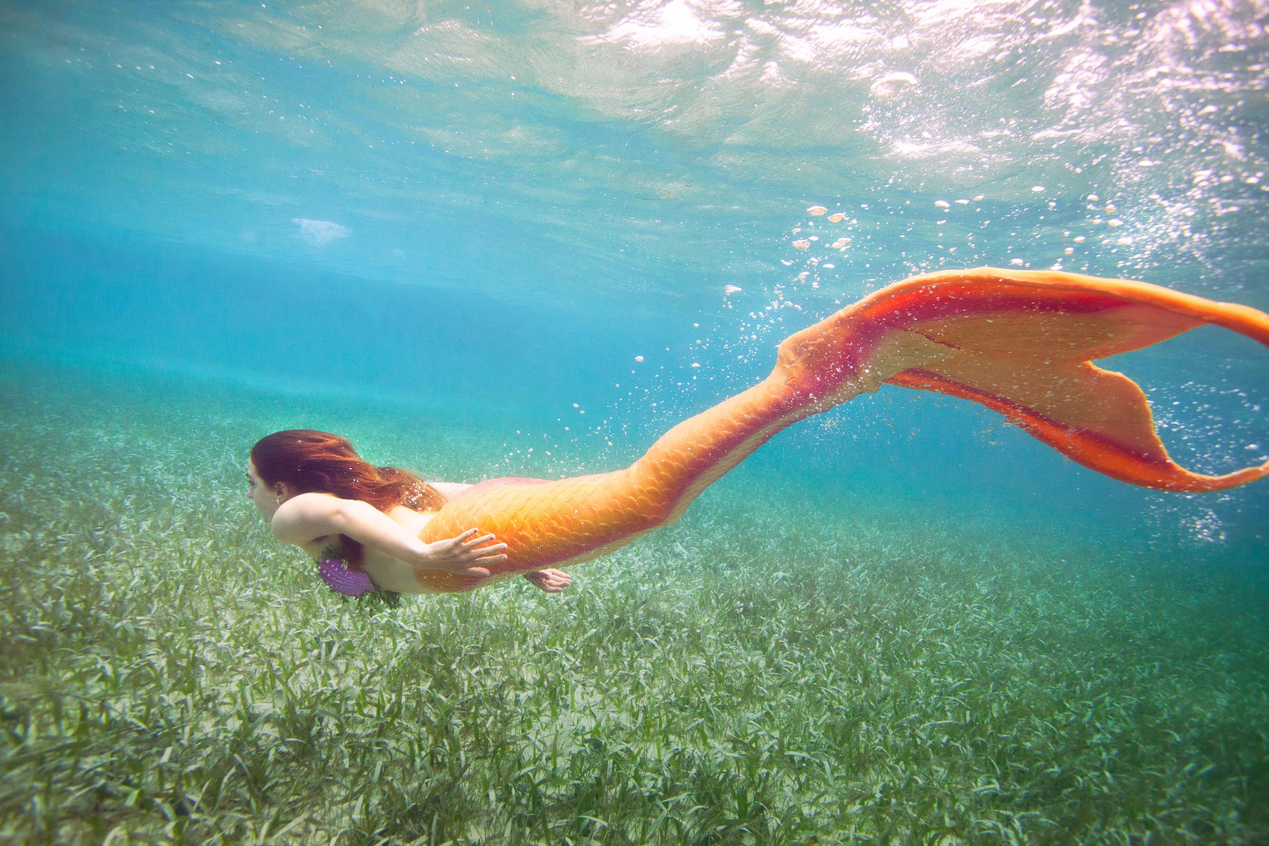 Belize Mermaid Retreat 2016-216-(ZF-10252-42383-1-063).jpg