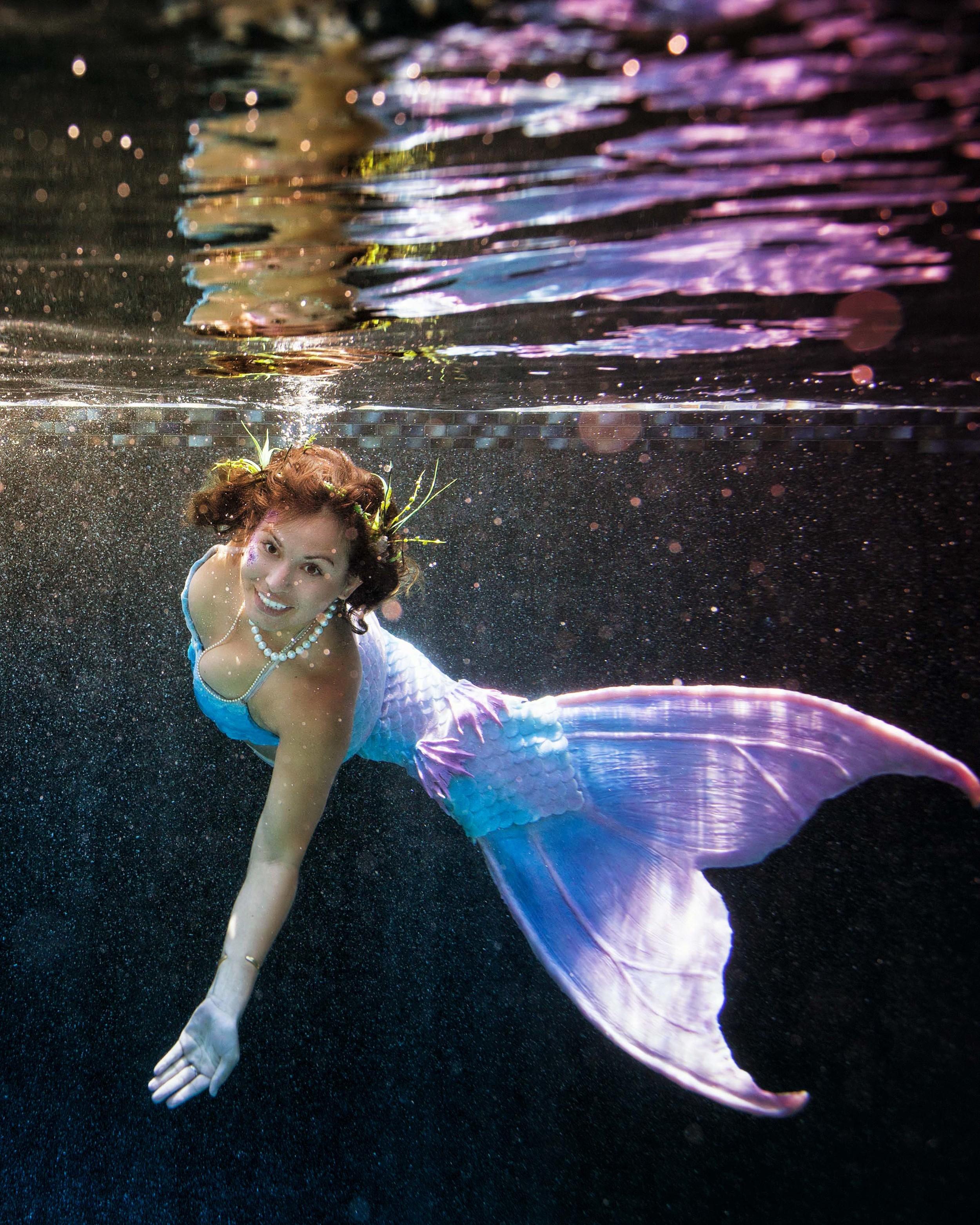 Mermaid Jessica web-1-(ZF-7422-64532-1-028).jpg