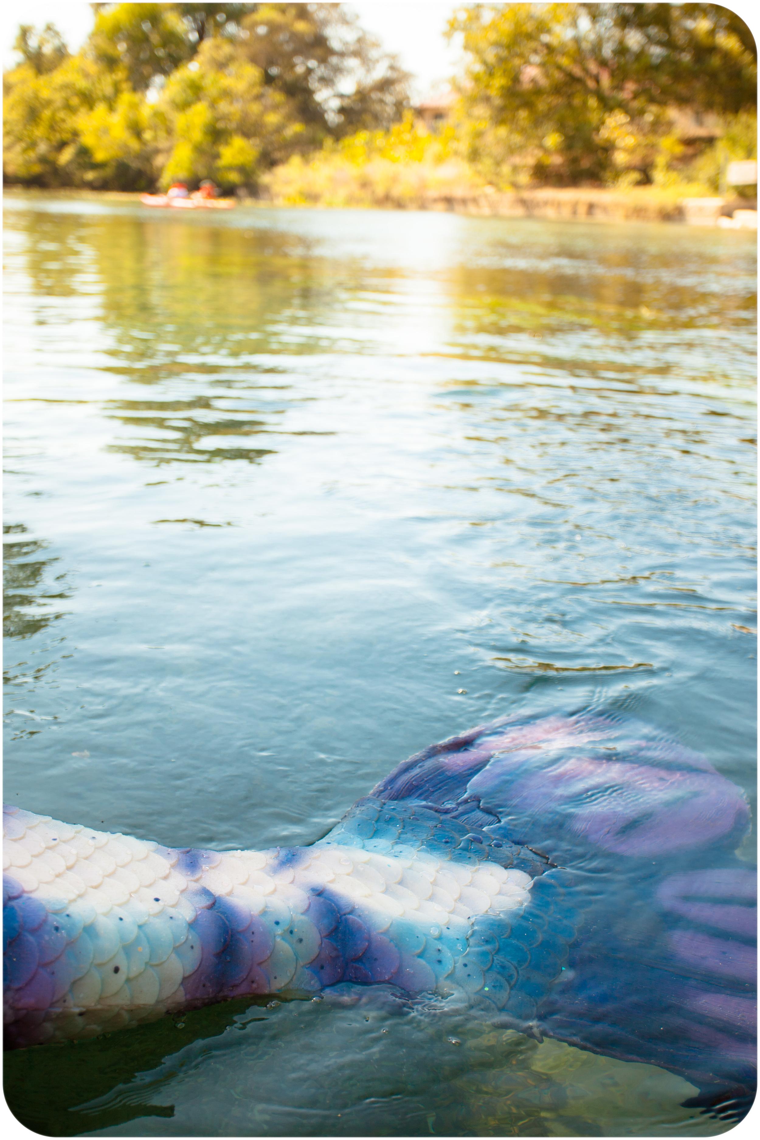 san marcos mermaids-18-(ZF-7422-64532-1-017).jpg