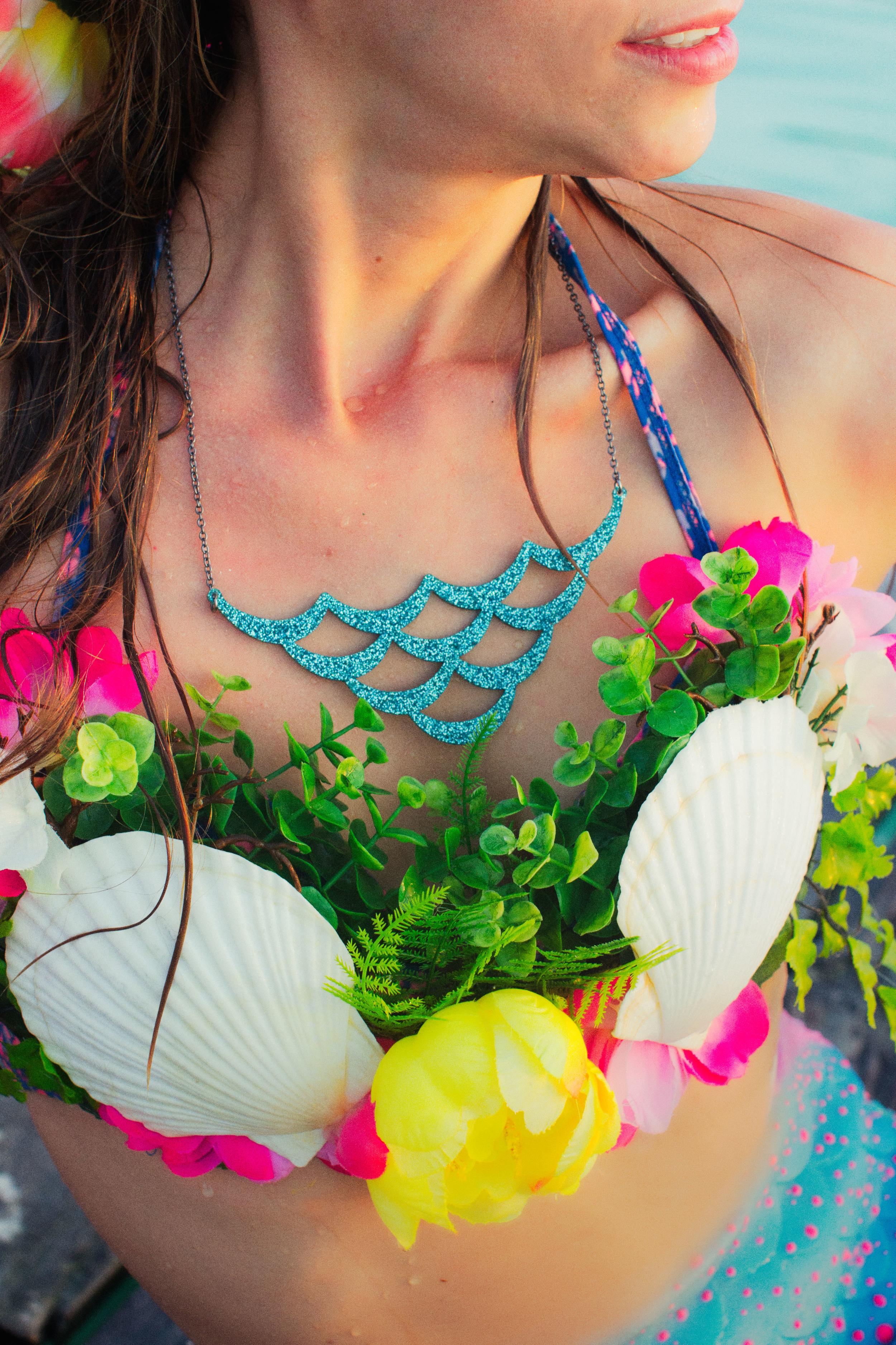 VINCA Mermaid Jewelry-1-(ZF-10252-42383-1-036).jpg