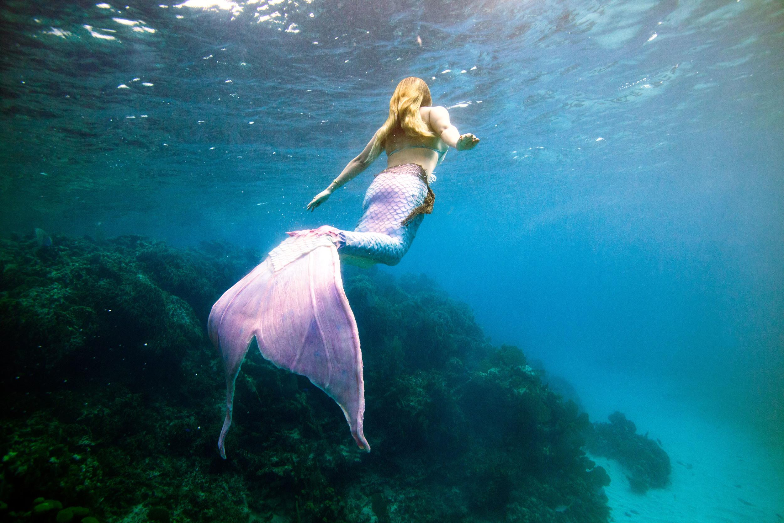 Belize Mermaid Retreat 2016-136-(ZF-10252-42383-1-044).jpg