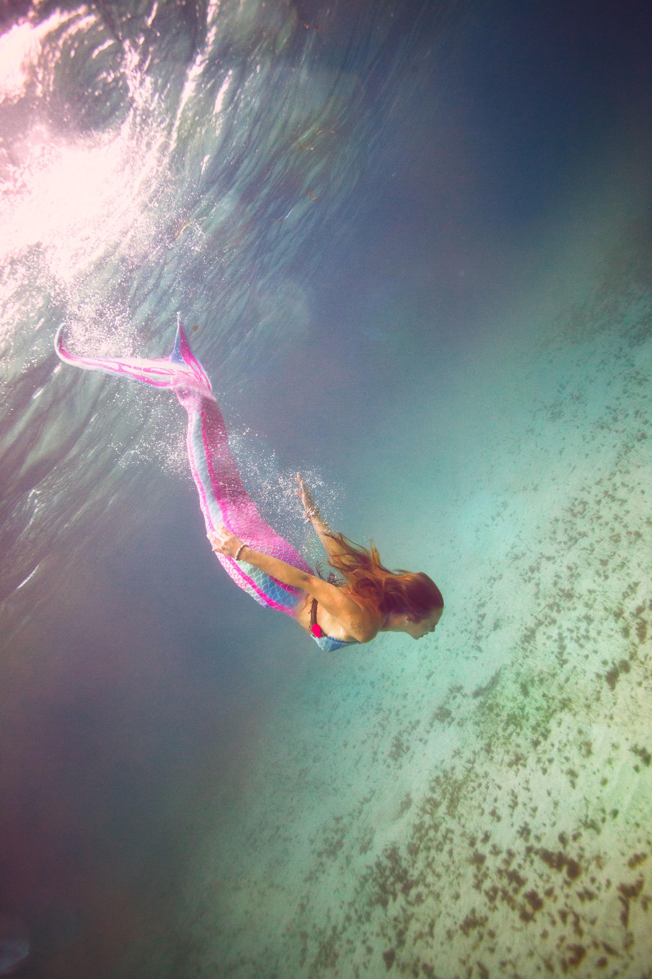 Belize Mermaid Retreat 2016-226-(ZF-10252-42383-1-069).jpg