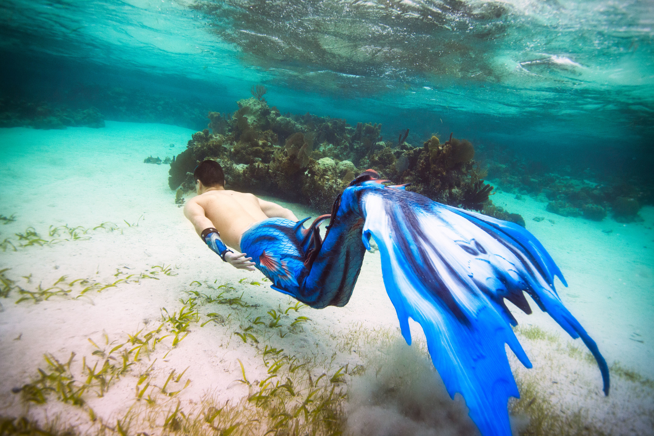 Belize Mermaid Retreat 2016-270-(ZF-10252-42383-1-073).jpg