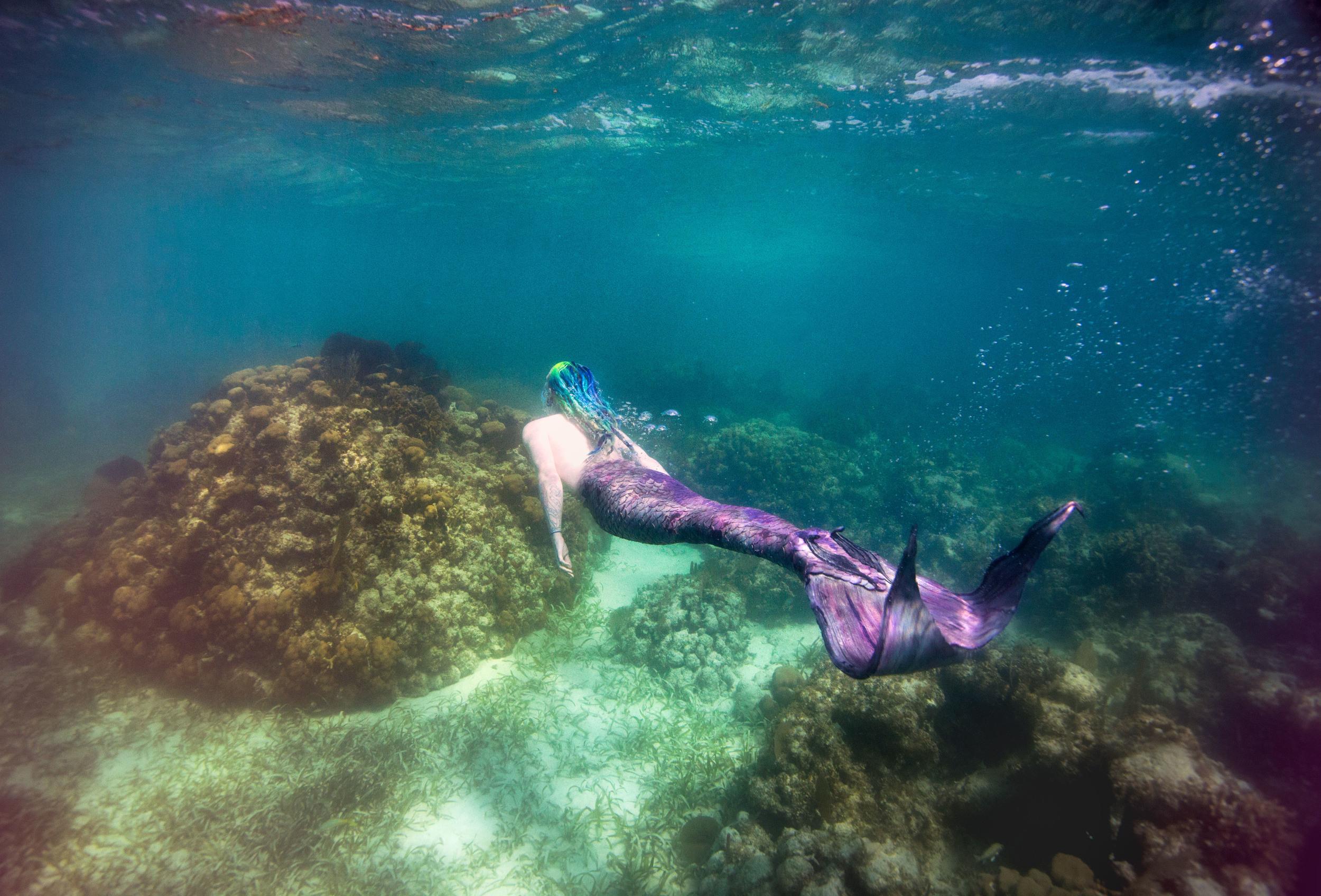 Belize Mermaid Retreat 2016-391-(ZF-10252-42383-1-078).jpg