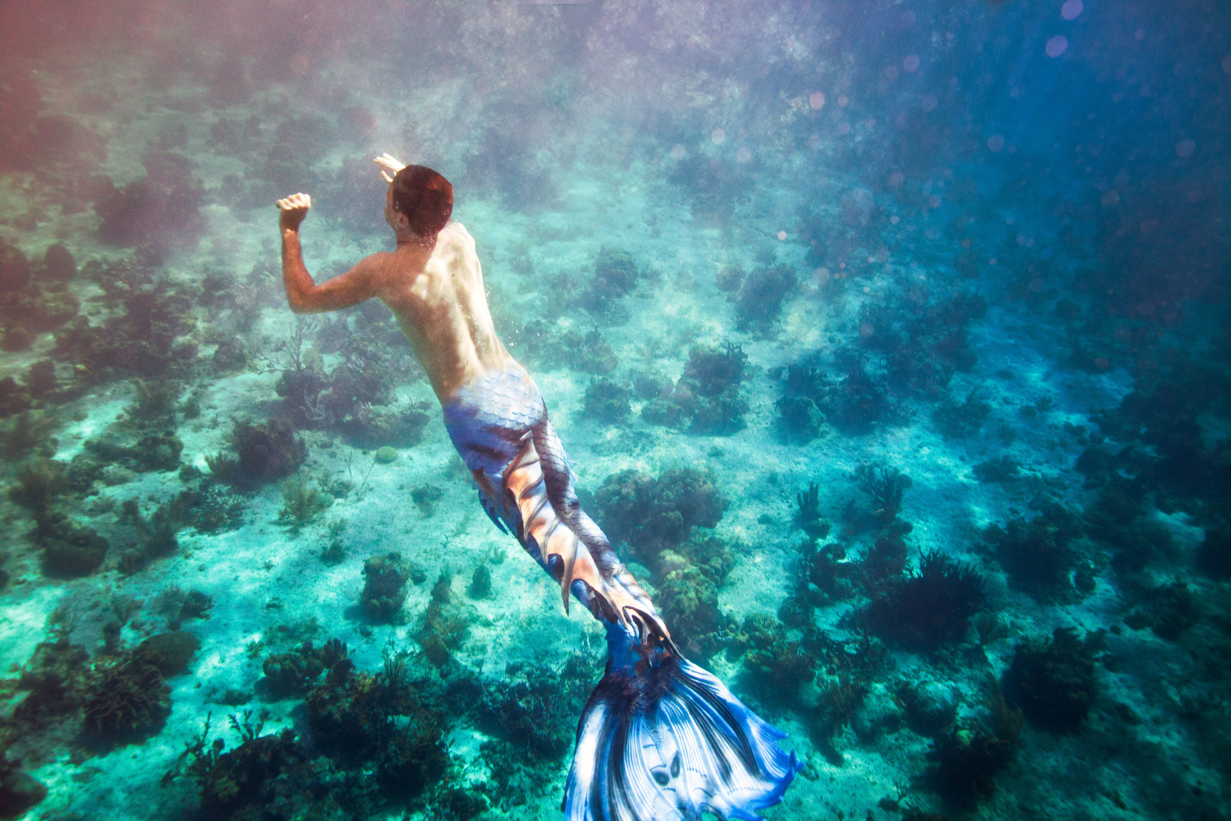 Belize Mermaid Retreat 2016-441-(ZF-10252-42383-1-080).jpg
