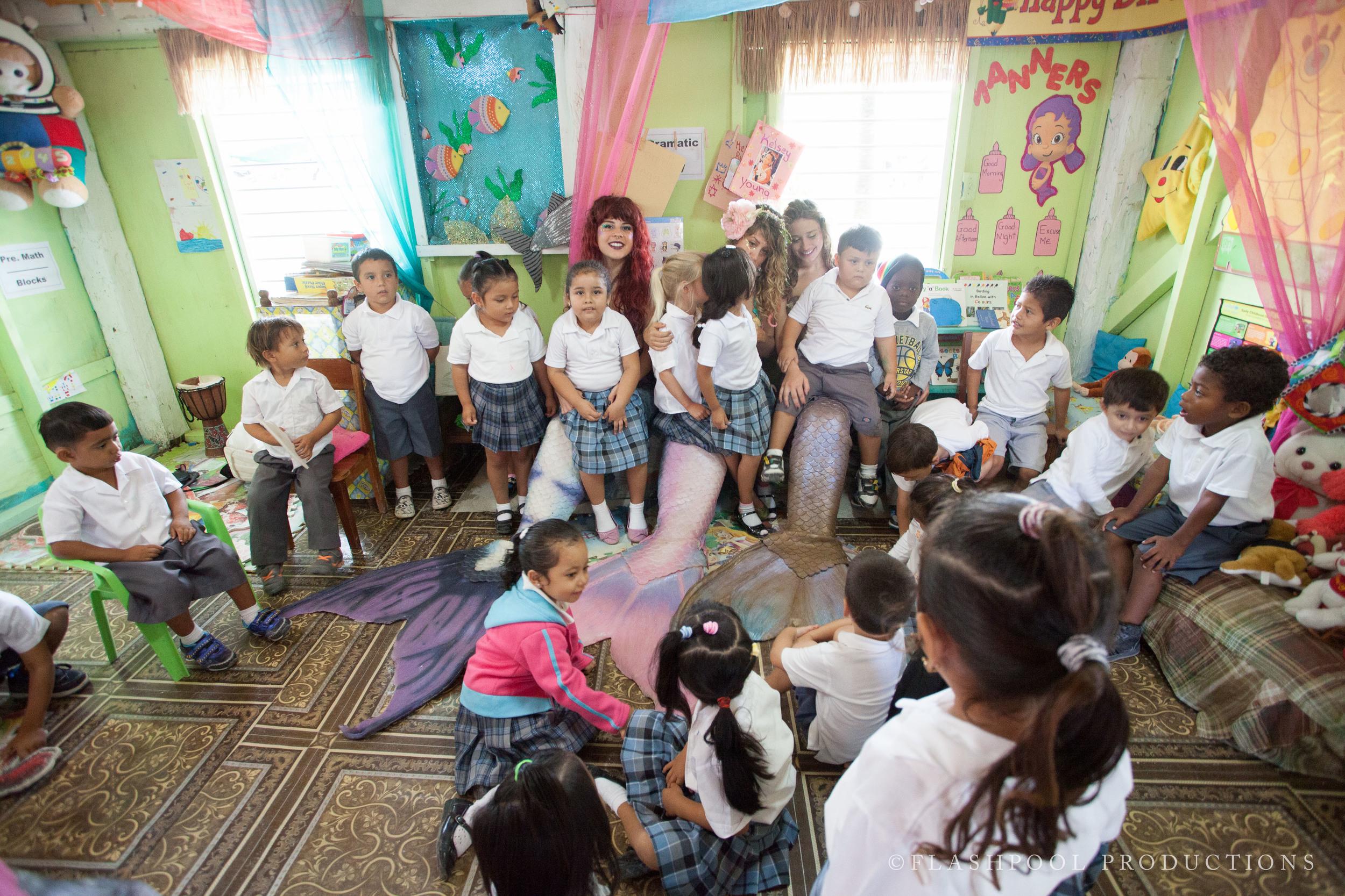 mermaidbzschool (5 of 89)-ZF-5394-55390-1-001-005.jpg
