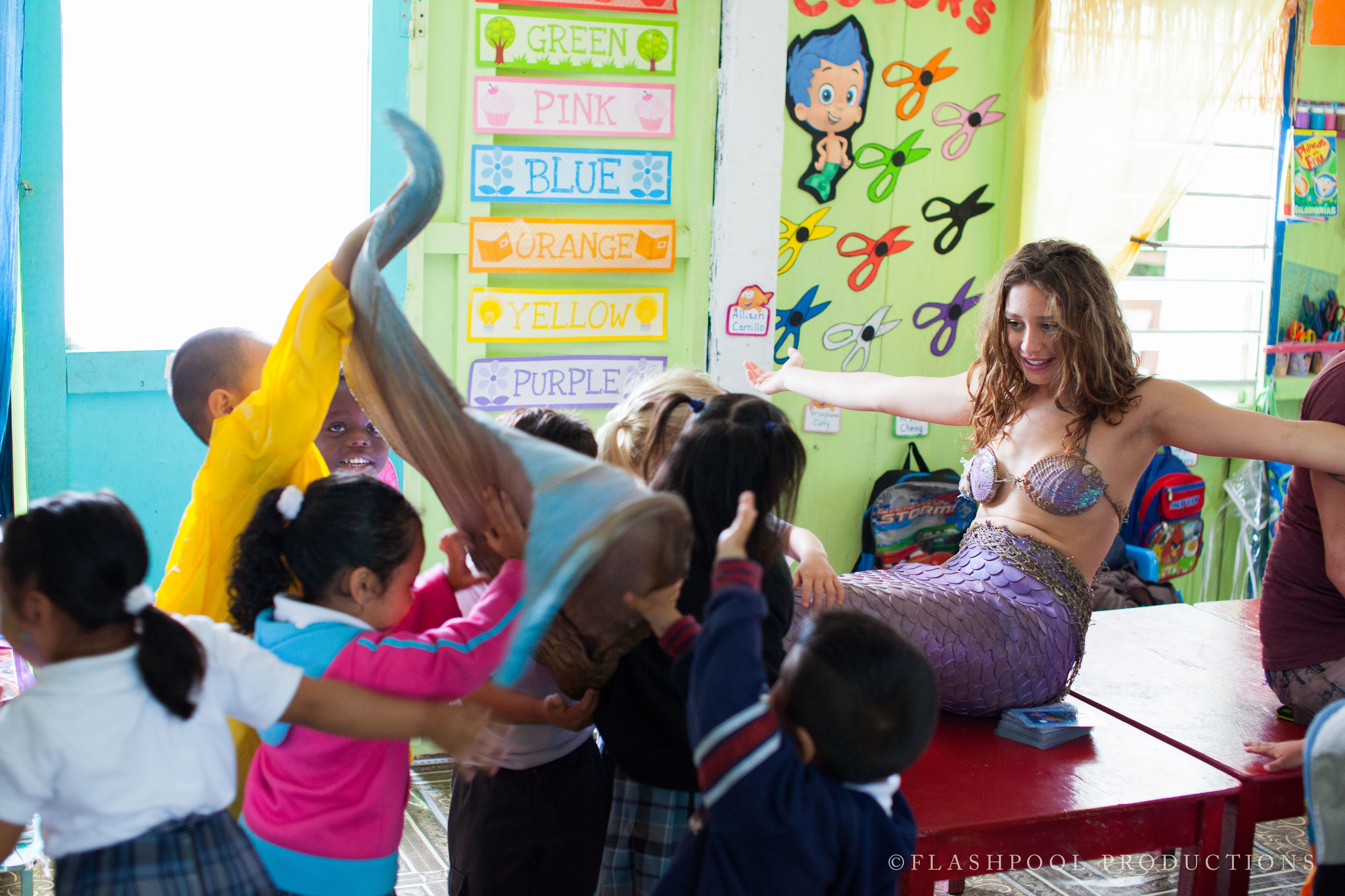 mermaidbzschool (74 of 89)-ZF-5394-55390-1-001-062.jpg