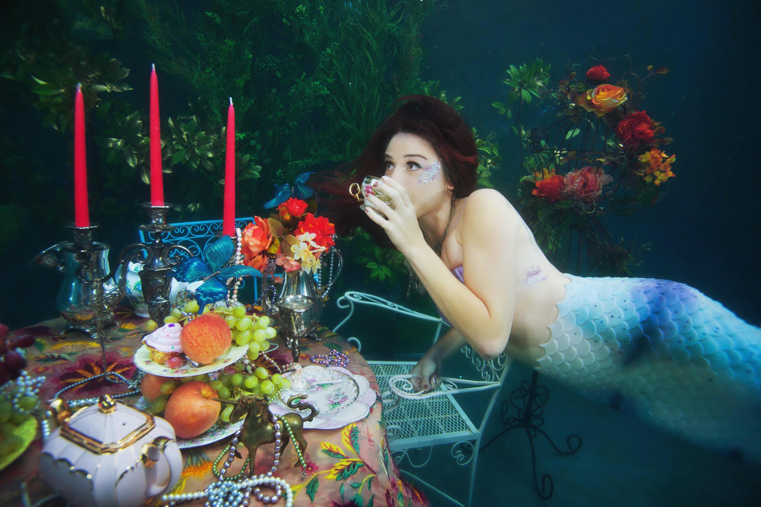 mermaidteaparty-4-(ZF-0463-12796-1-004).jpg