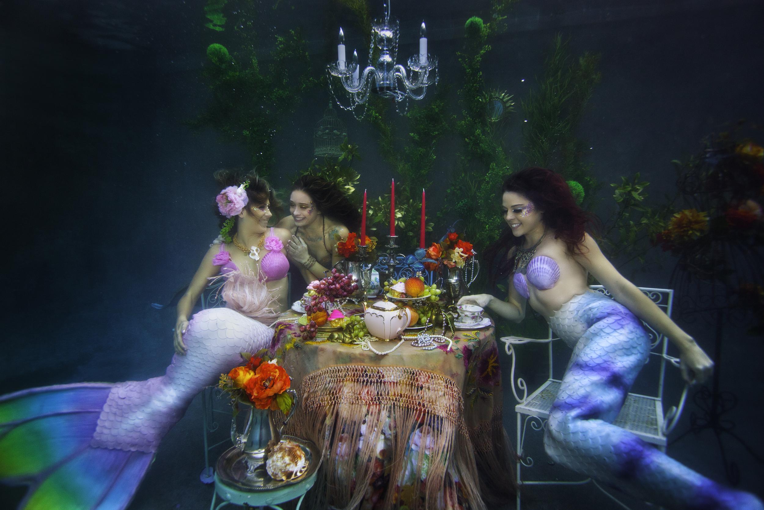 mermaidteaparty2-(ZF-0463-12796-1-009).jpg