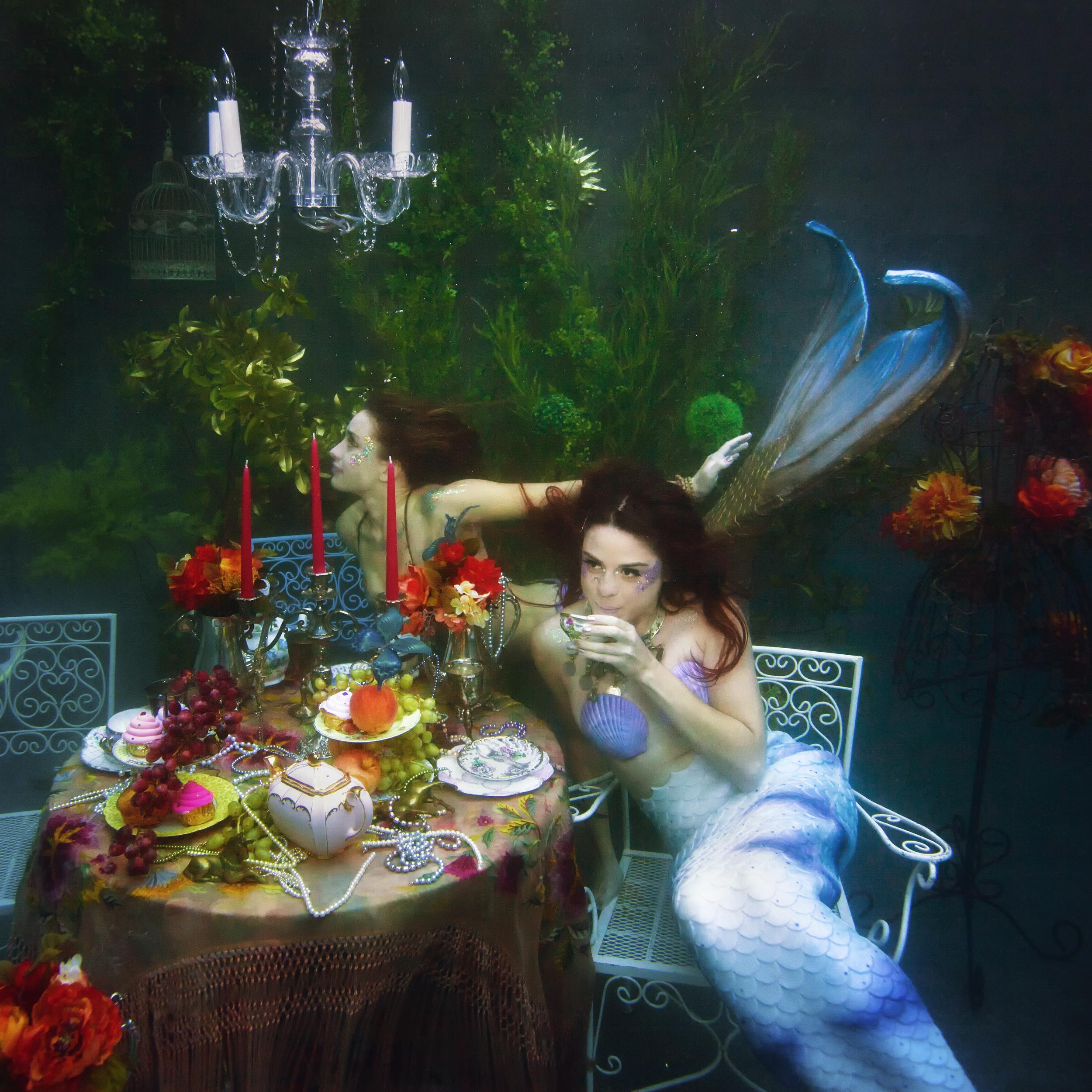 Mermaidteaparty6-3-(ZF-0463-12796-1-007).jpg