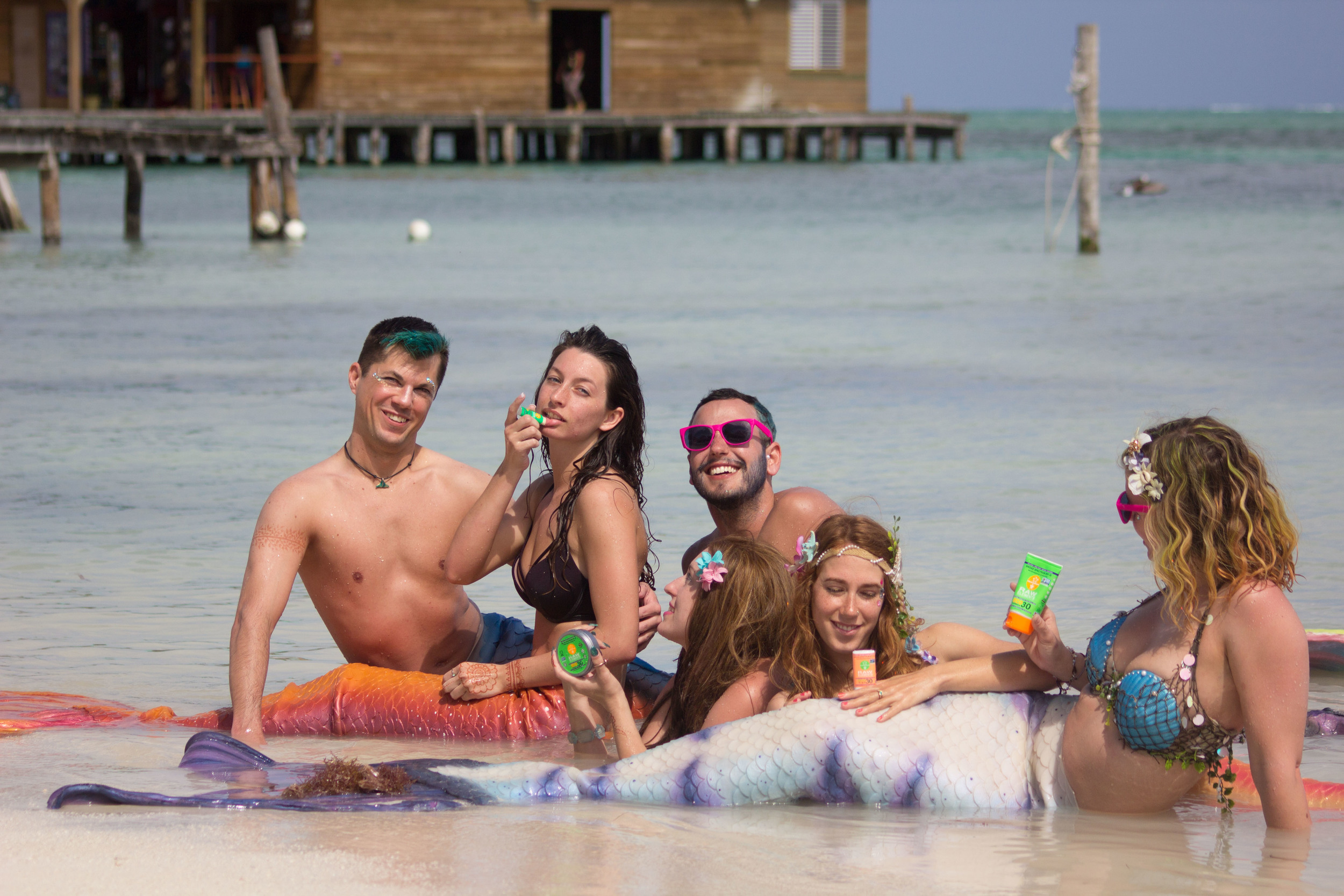 RAW Elements Belize Mermaid-63.jpg