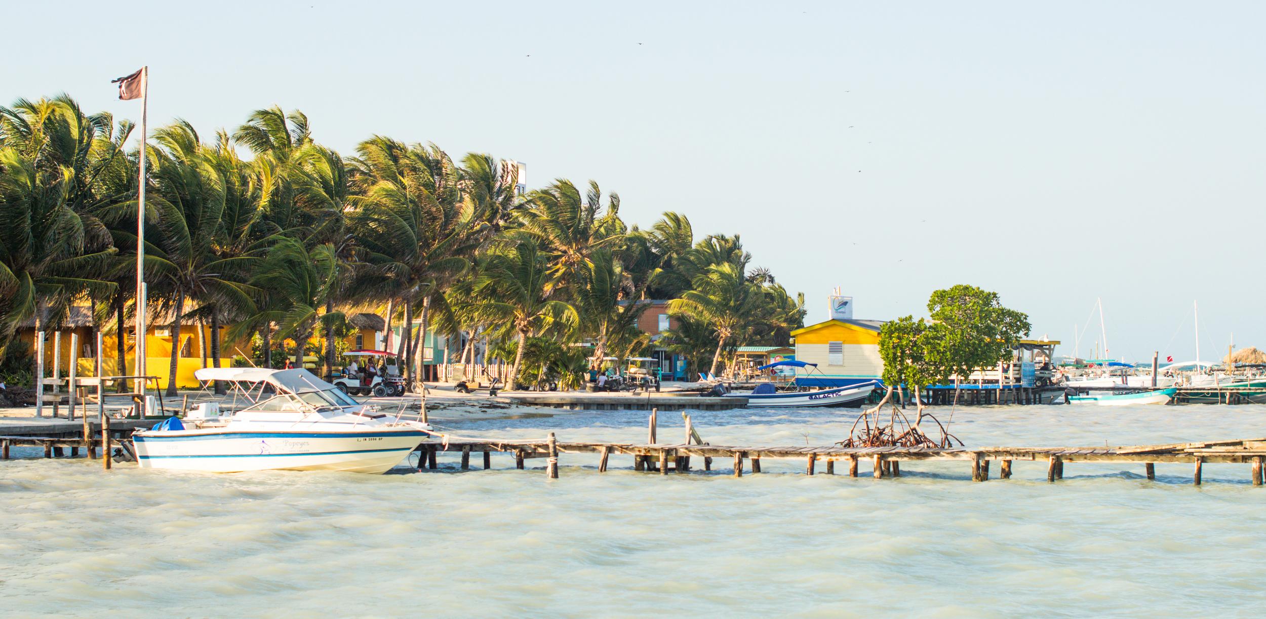 Belize Mermaid Retreat 2016-32.jpg