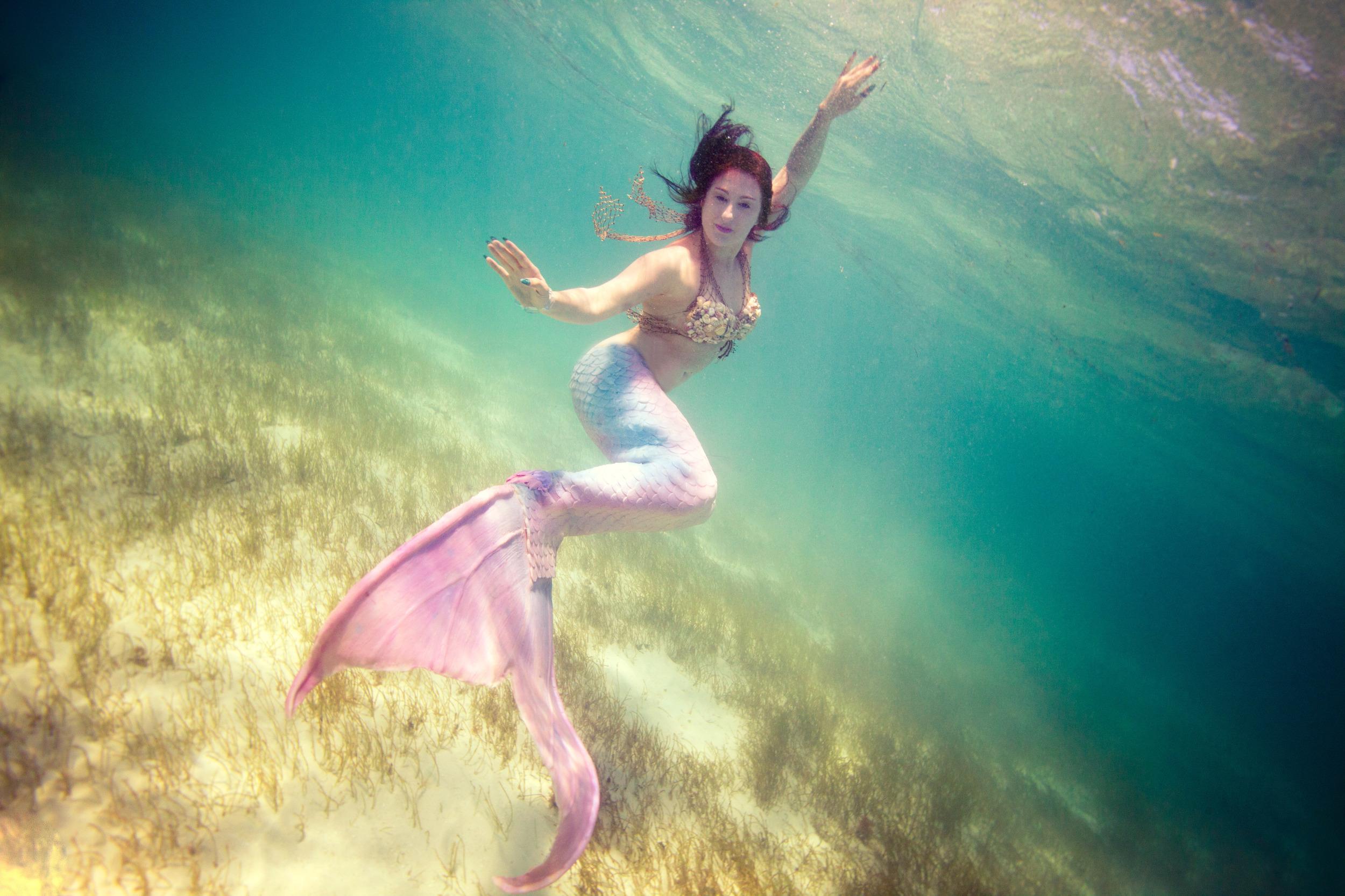 Belize Mermaid Retreat 2016-383.jpg