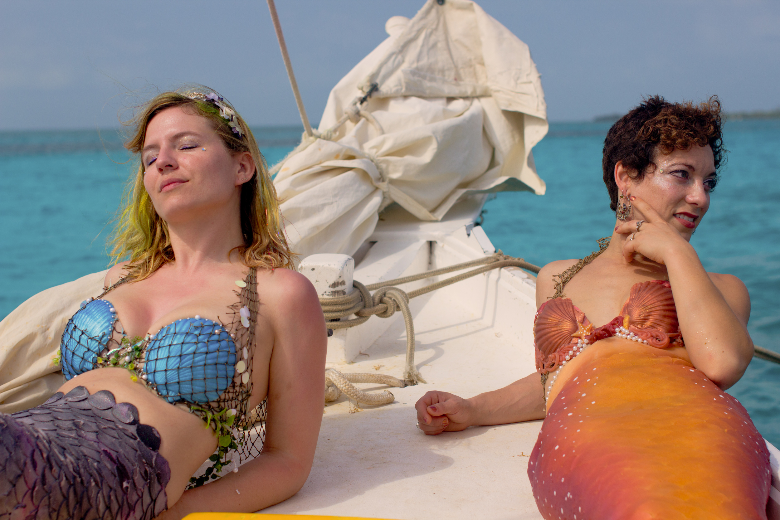 mermaids for website-1.jpg