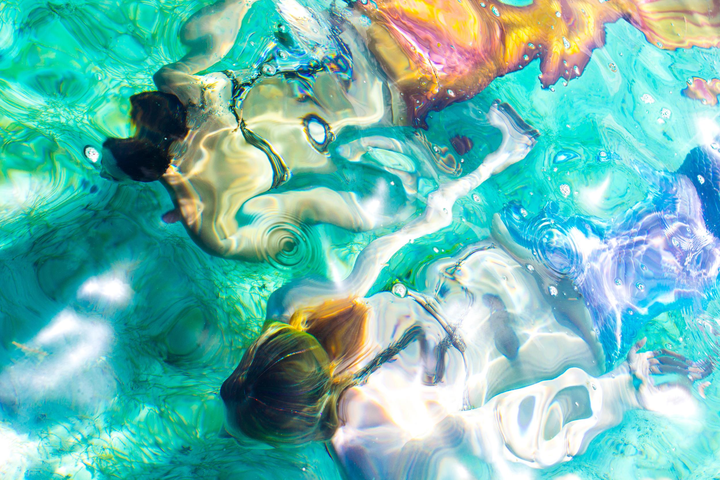 mermaids for website-2.jpg