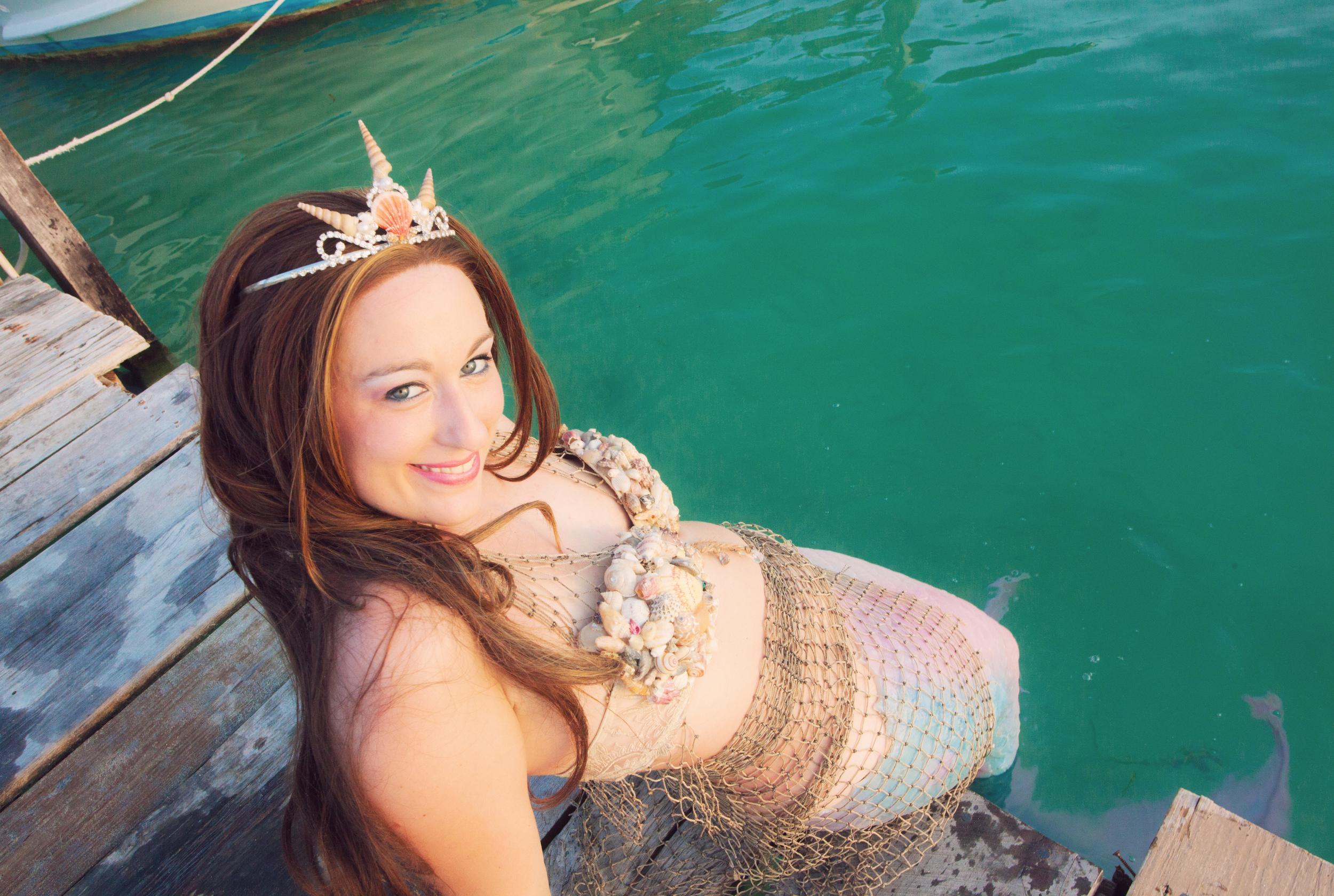 mermaids for website-9.jpg