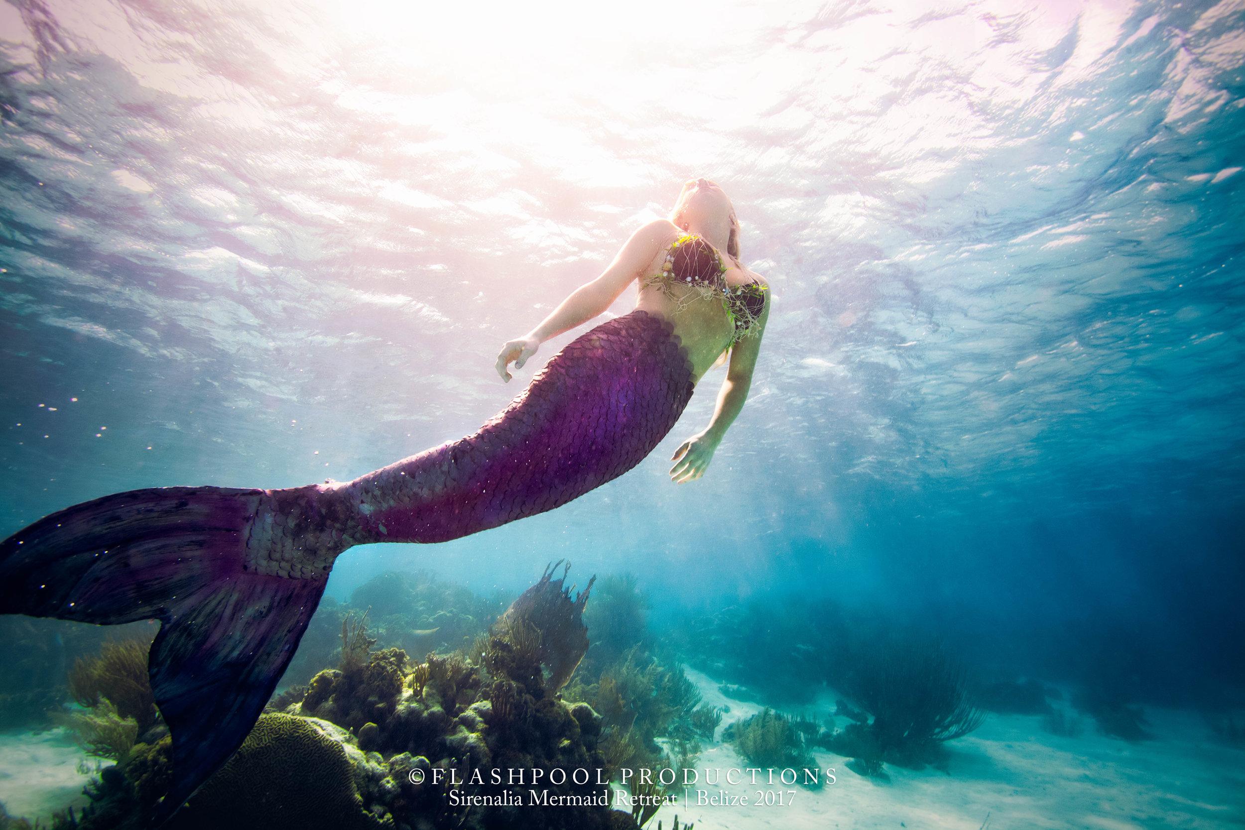 Sirenalia Mermaid Retreat 2017-120-(ZF-9532-27465-1-078).jpg
