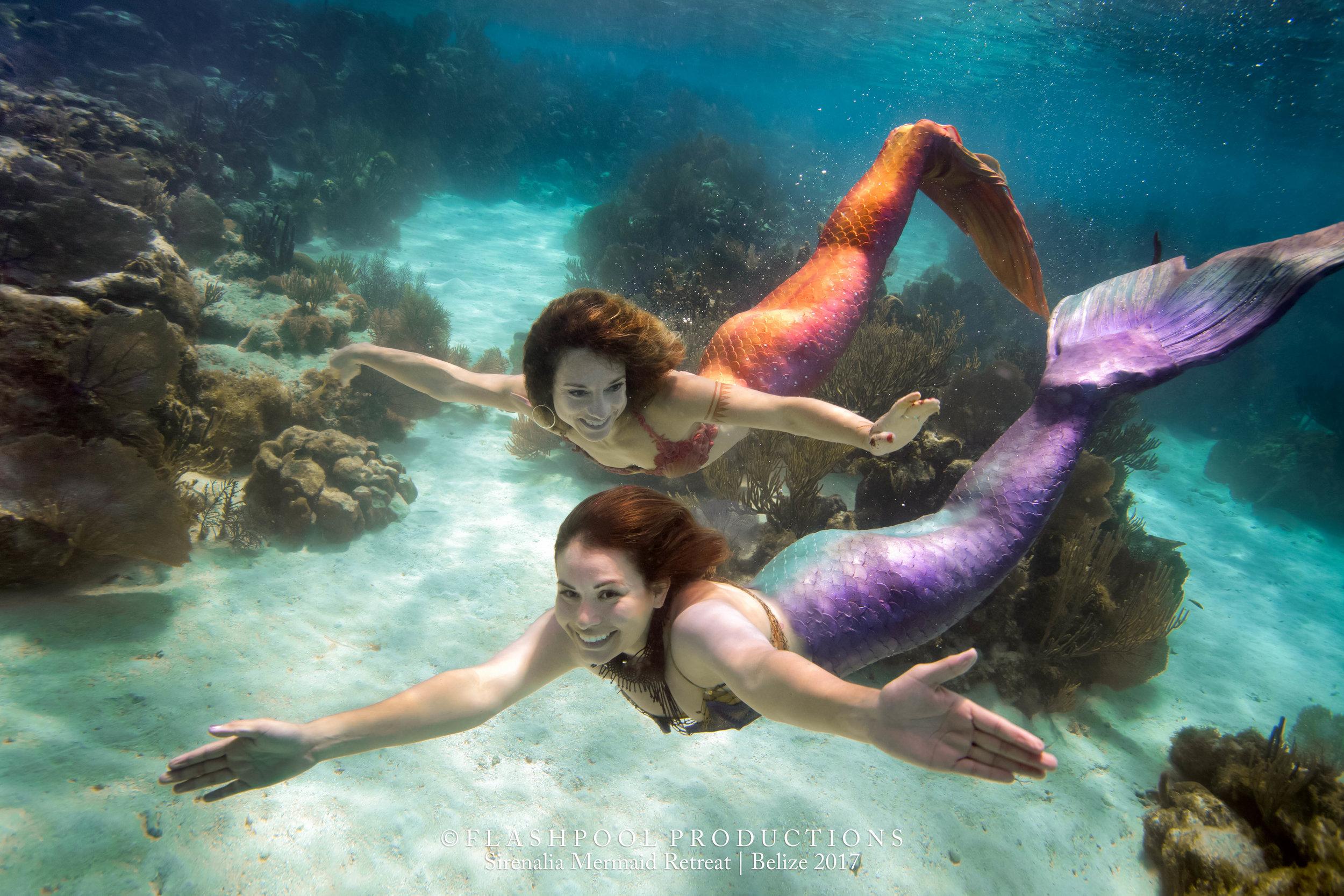 Sirenalia Mermaid Retreat 2017-152-(ZF-9532-27465-1-124).jpg