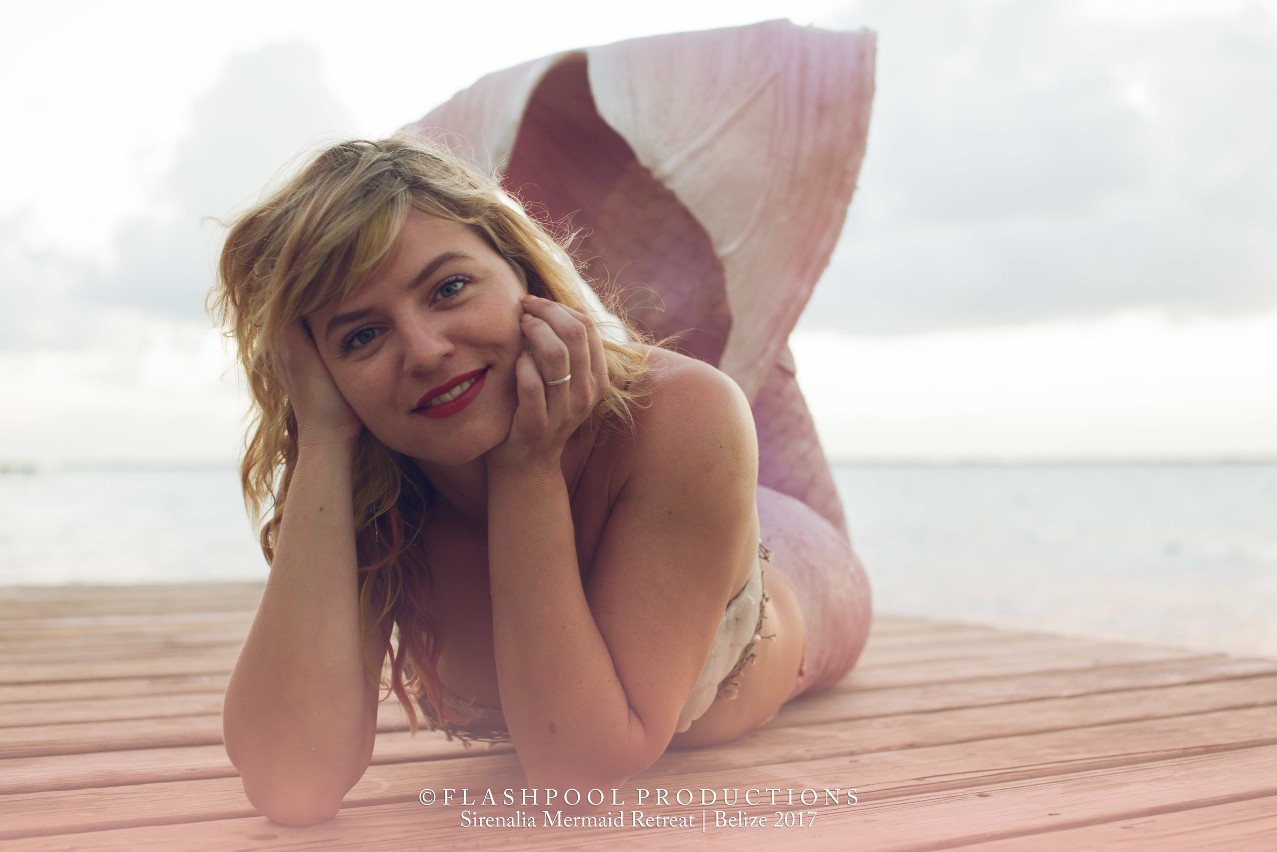 Sirenalia Mermaid Retreat 2017-229-(ZF-9532-27465-1-165).jpg