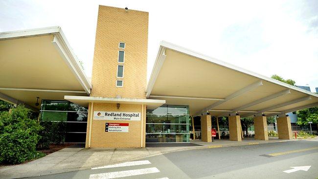 426004-redland-hospital.jpg