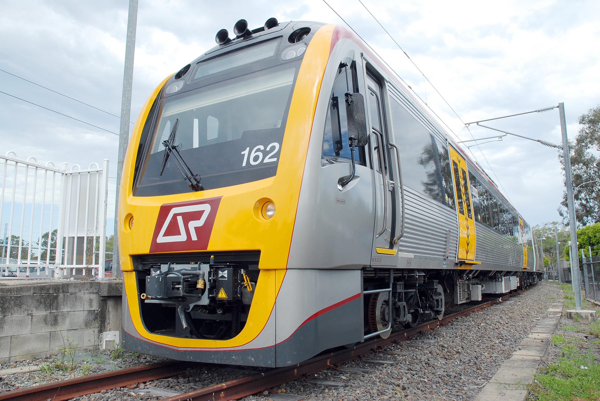Queensland Rail.jpg