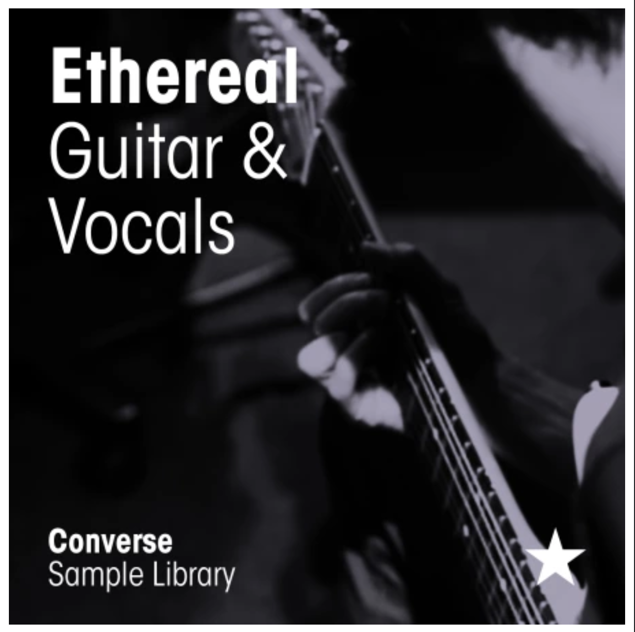 https://splice.com/sounds/converse-sample-library/ethereal-guitar-and-vocals