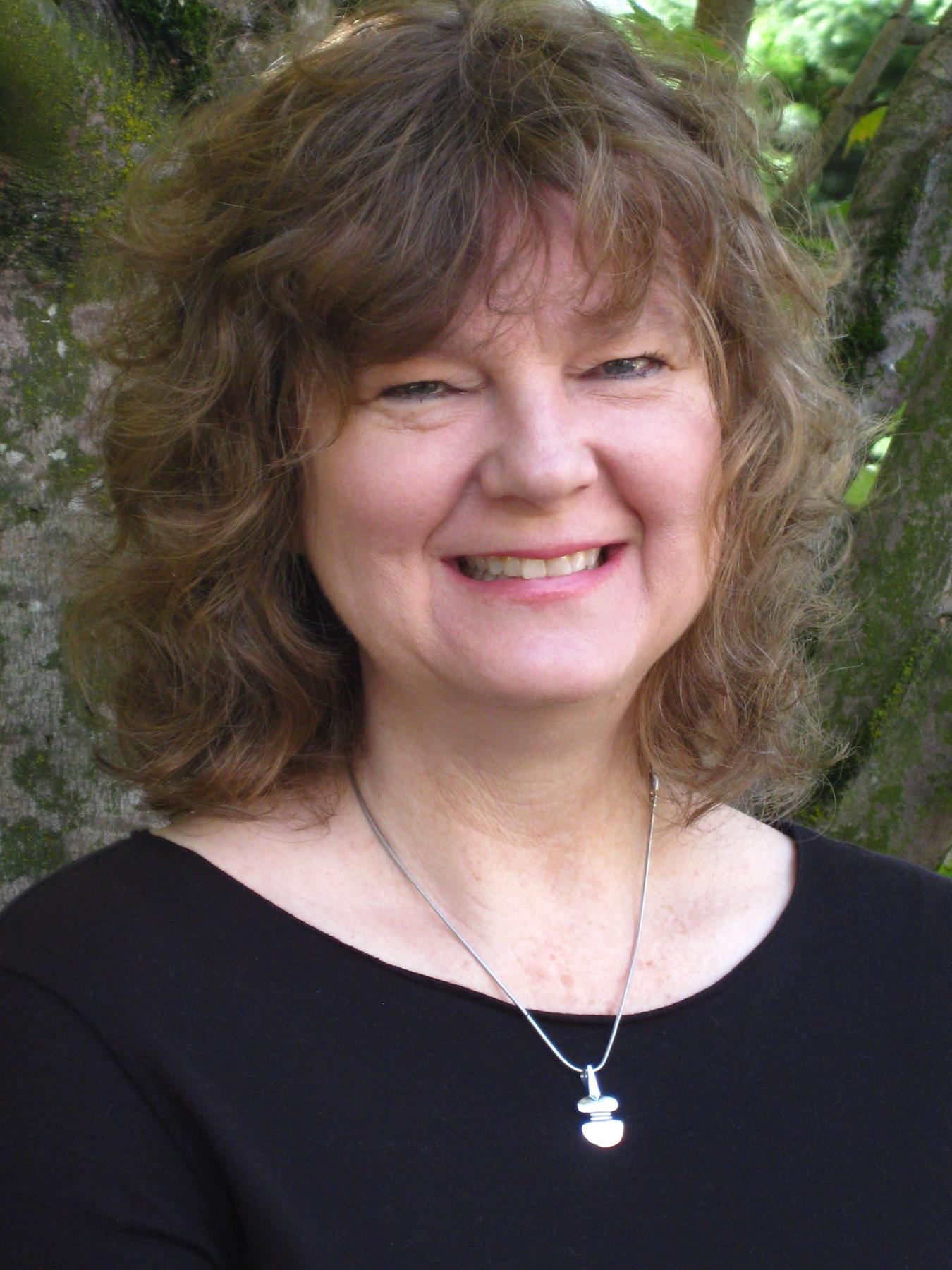 Ellen Lorenzi-Prince
