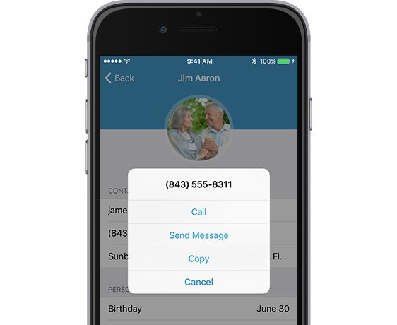 features-ios-call.png