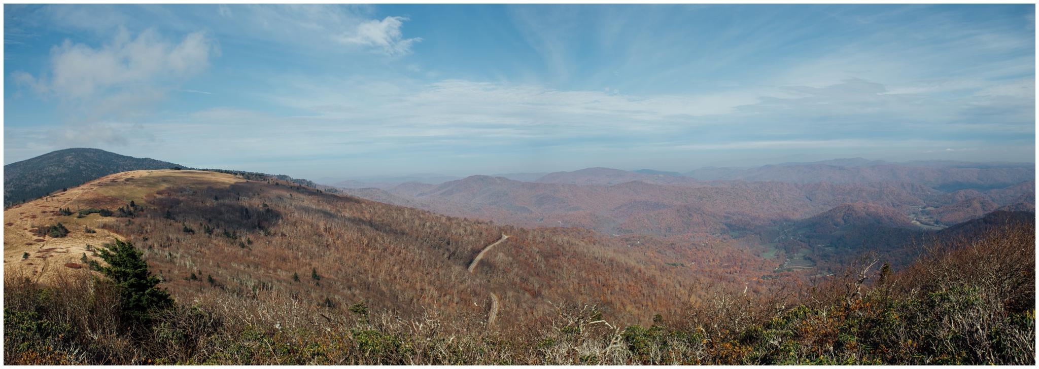 roan-mountain-carvers-gap-appalachian-trail-katy-sergent_0025.jpg