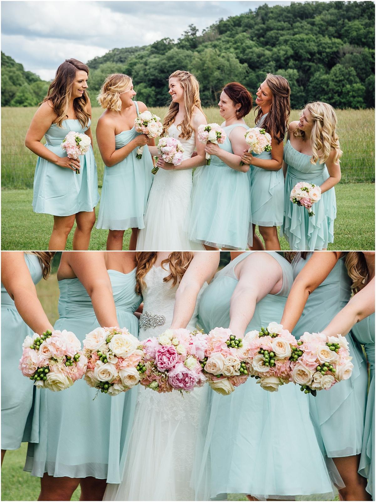 rogersville-tennessee-wedding-photographer-katy-sergent-east-tn-photographer-garden-mint_0058.jpg