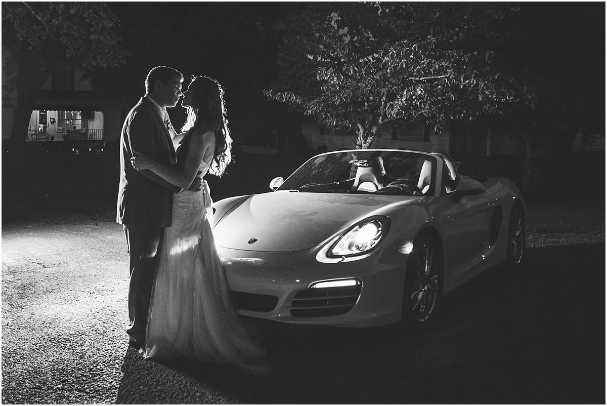 rogersville-tennessee-wedding-photographer-katy-sergent-east-tn-photographer-garden-mint_0050.jpg