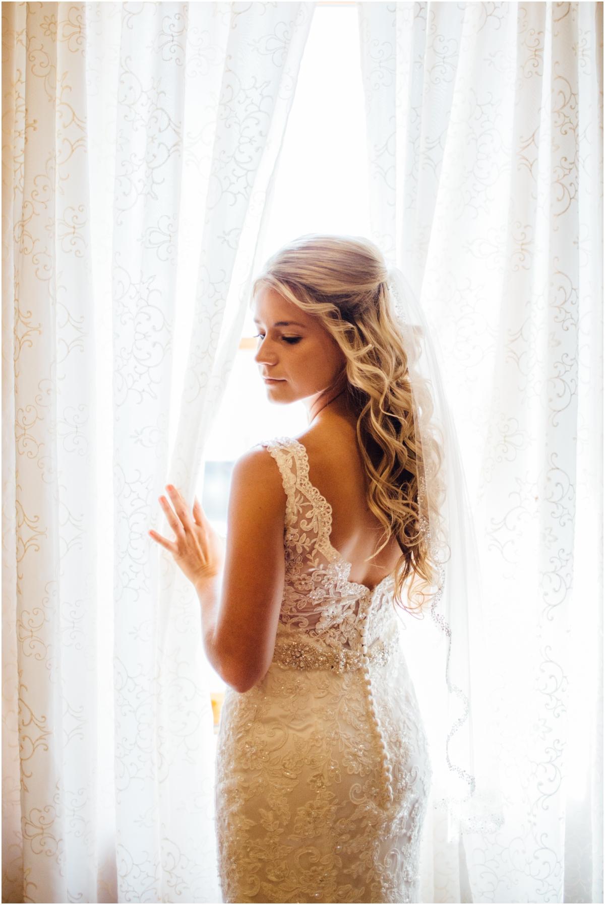 katy-sergent-photography-tennessee-wedding-engagement-johnson-city-lodges-at-gettysburg-rustic_0038.jpg
