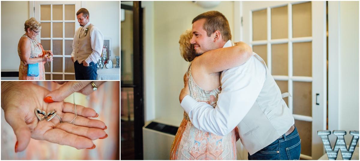 katy-sergent-photography-tennessee-wedding-engagement-johnson-city-lodges-at-gettysburg-rustic_0049.jpg