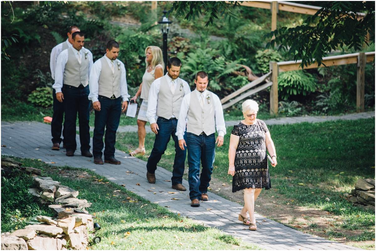 katy-sergent-photography-tennessee-wedding-engagement-johnson-city-lodges-at-gettysburg-rustic_0059.jpg