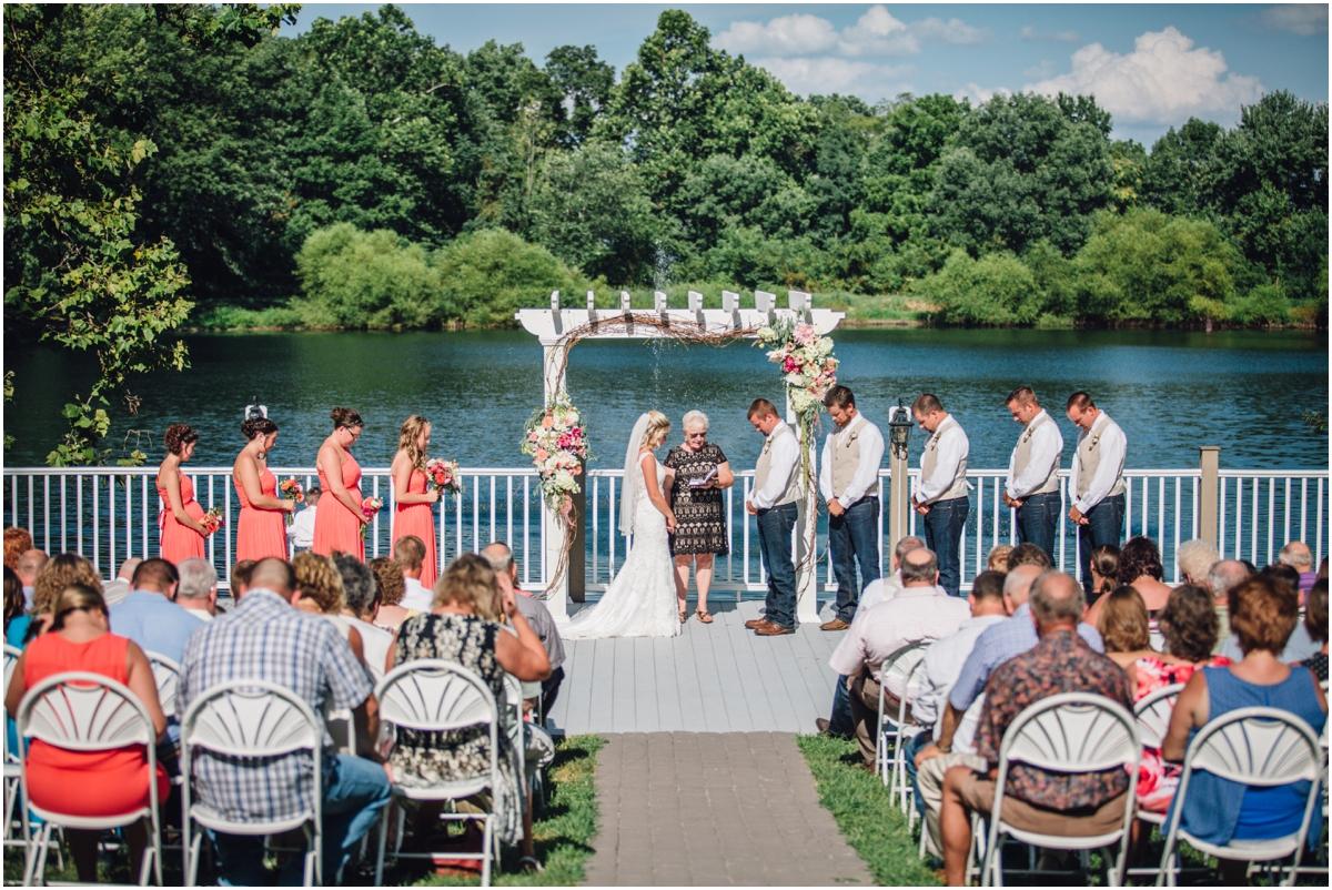 katy-sergent-photography-tennessee-wedding-engagement-johnson-city-lodges-at-gettysburg-rustic_0067.jpg