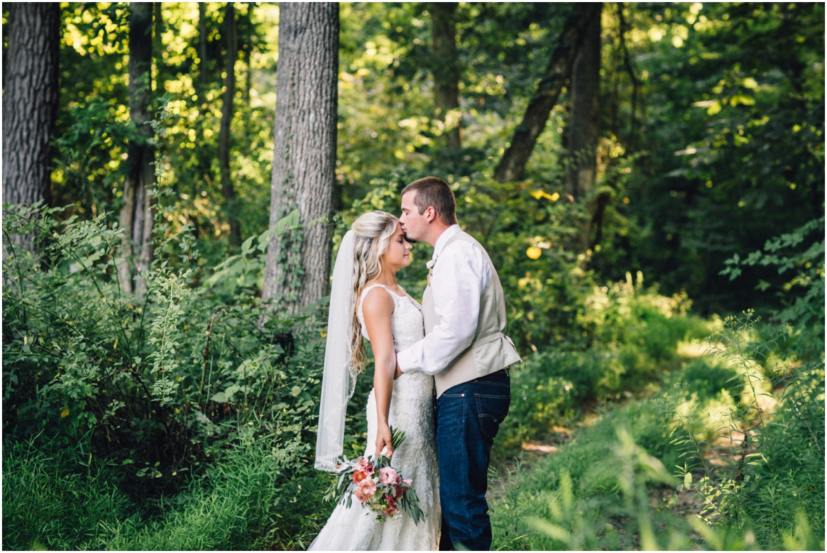 katy-sergent-photography-tennessee-wedding-engagement-johnson-city-lodges-at-gettysburg-rustic_0086.jpg