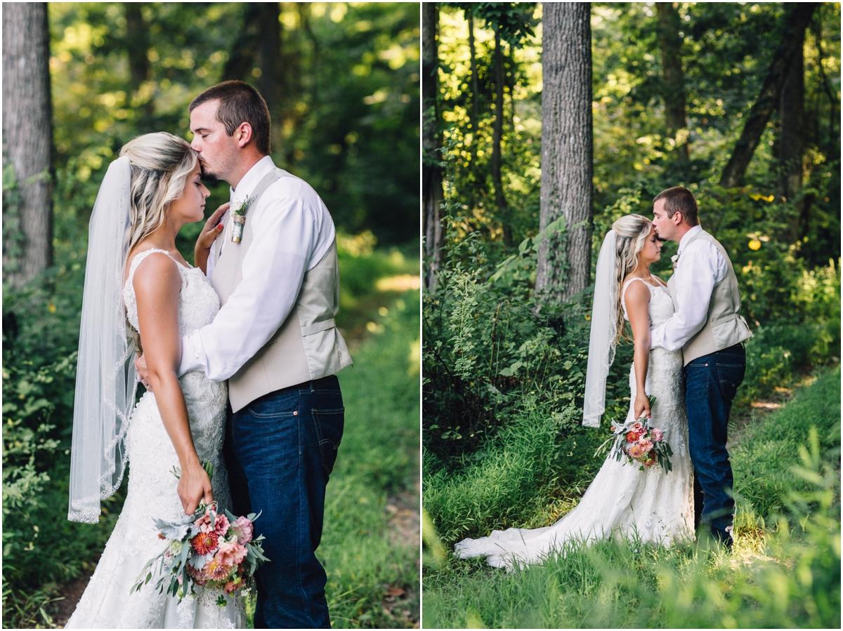 katy-sergent-photography-tennessee-wedding-engagement-johnson-city-lodges-at-gettysburg-rustic_0085.jpg