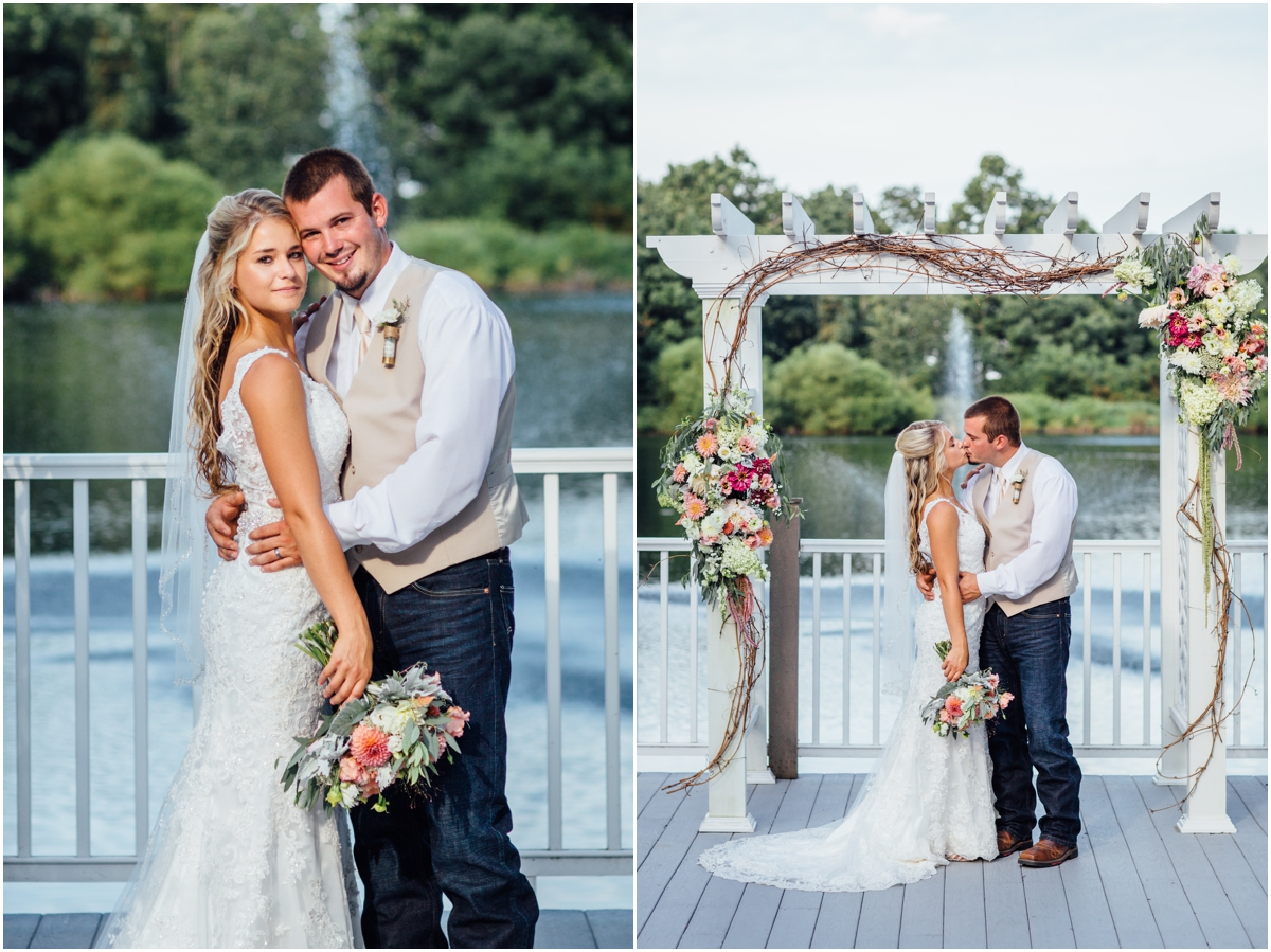 katy-sergent-photography-tennessee-wedding-engagement-johnson-city-lodges-at-gettysburg-rustic_0081.jpg