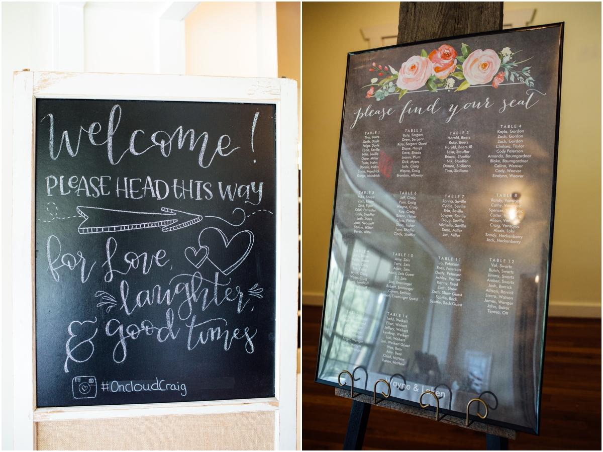 katy-sergent-photography-tennessee-wedding-engagement-johnson-city-lodges-at-gettysburg-rustic_0008.jpg