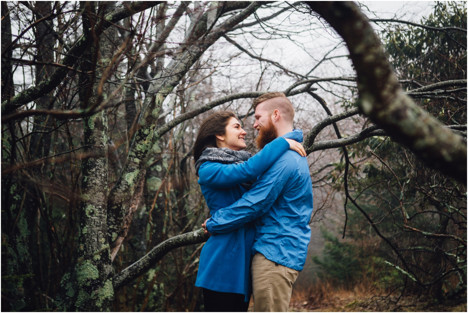 katy-sergent-photography-grayson-highlands-engagement-session-mouth-of-wilson-virginia-damascus-appalachian-trail-tennessee-wedding-elopement_0002.jpg