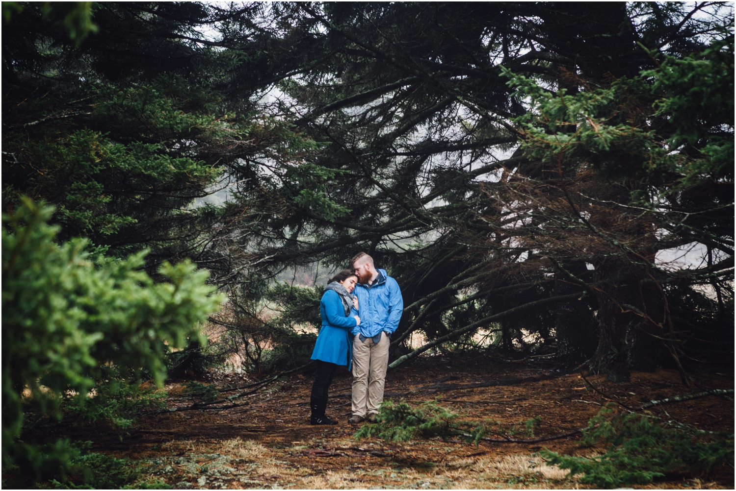 katy-sergent-photography-grayson-highlands-engagement-session-mouth-of-wilson-virginia-damascus-appalachian-trail-tennessee-wedding-elopement_0006.jpg