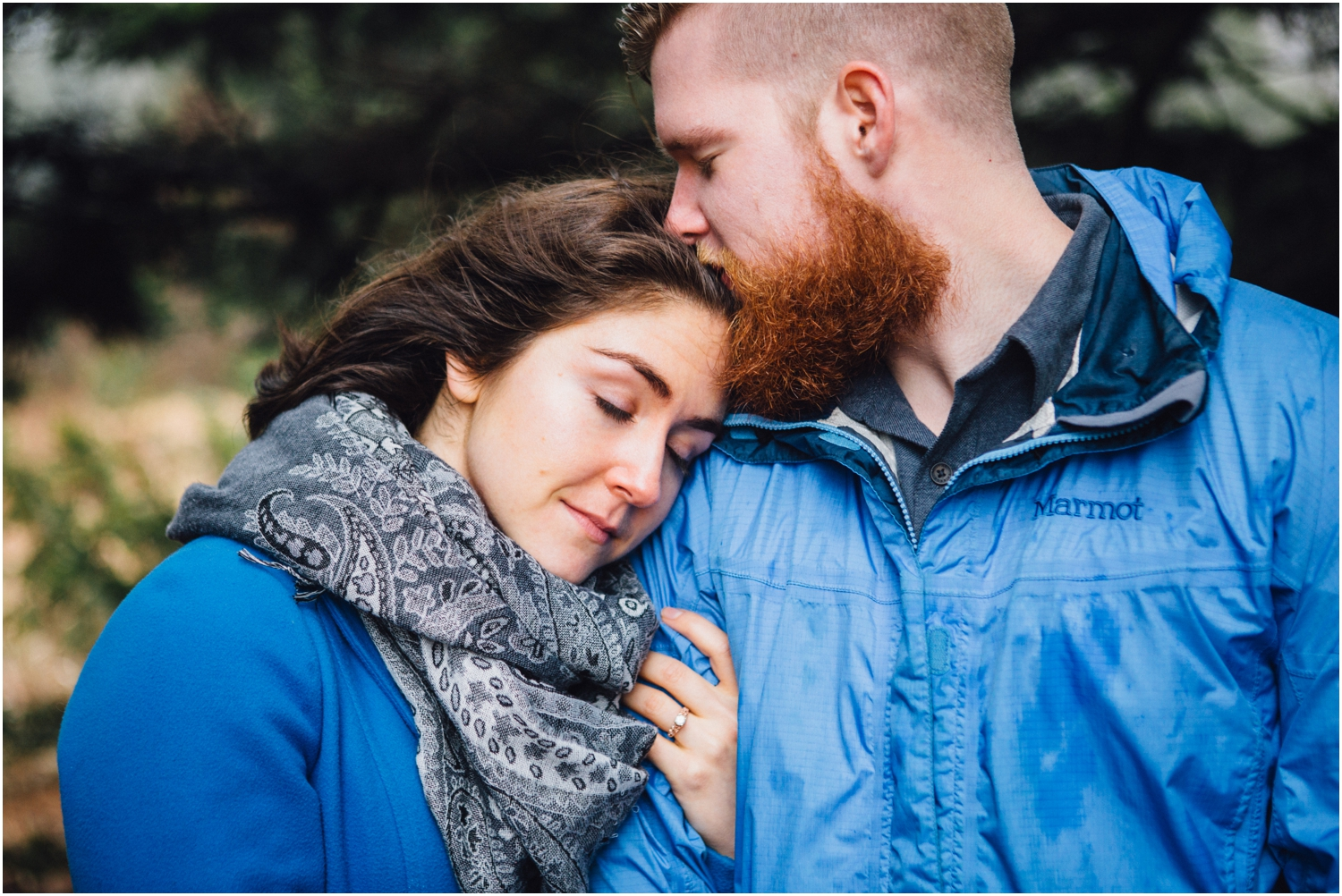 katy-sergent-photography-grayson-highlands-engagement-session-mouth-of-wilson-virginia-damascus-appalachian-trail-tennessee-wedding-elopement_0007.jpg