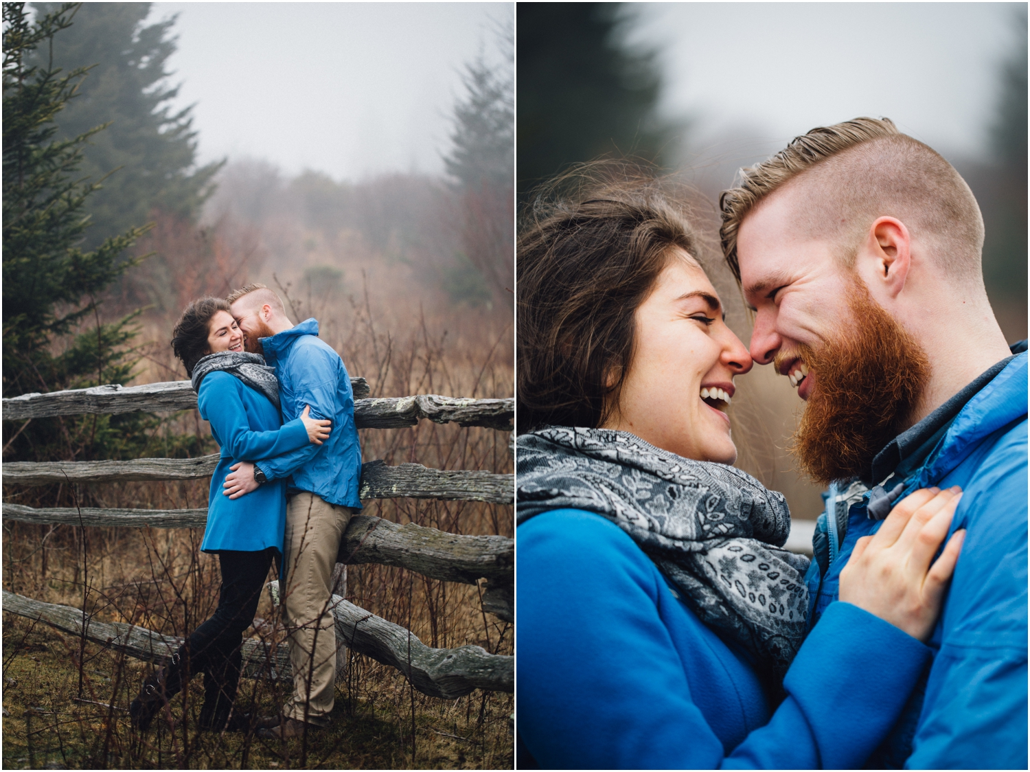katy-sergent-photography-grayson-highlands-engagement-session-mouth-of-wilson-virginia-damascus-appalachian-trail-tennessee-wedding-elopement_0011.jpg