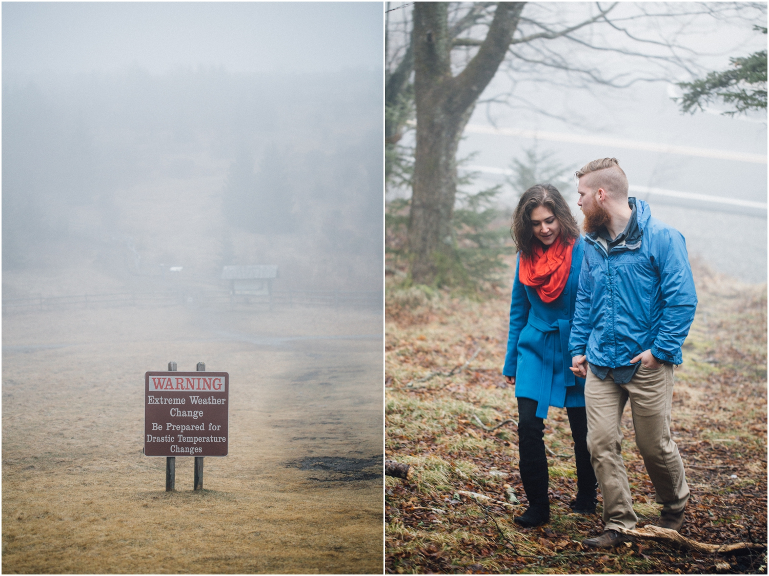 katy-sergent-photography-grayson-highlands-engagement-session-mouth-of-wilson-virginia-damascus-appalachian-trail-tennessee-wedding-elopement_0012.jpg