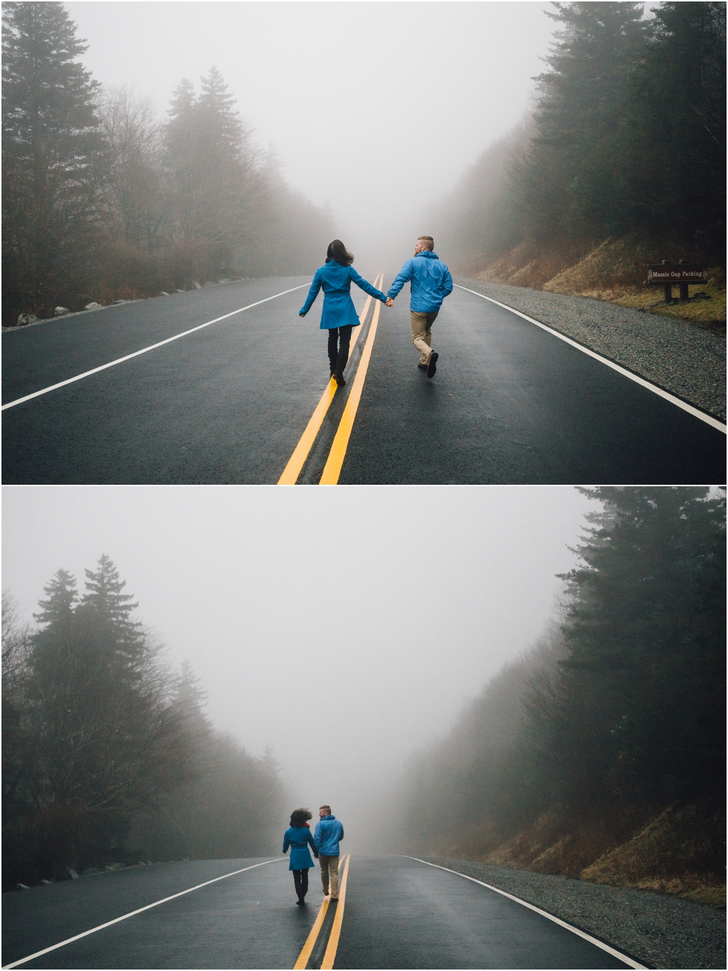 katy-sergent-photography-grayson-highlands-engagement-session-mouth-of-wilson-virginia-damascus-appalachian-trail-tennessee-wedding-elopement_0015.jpg