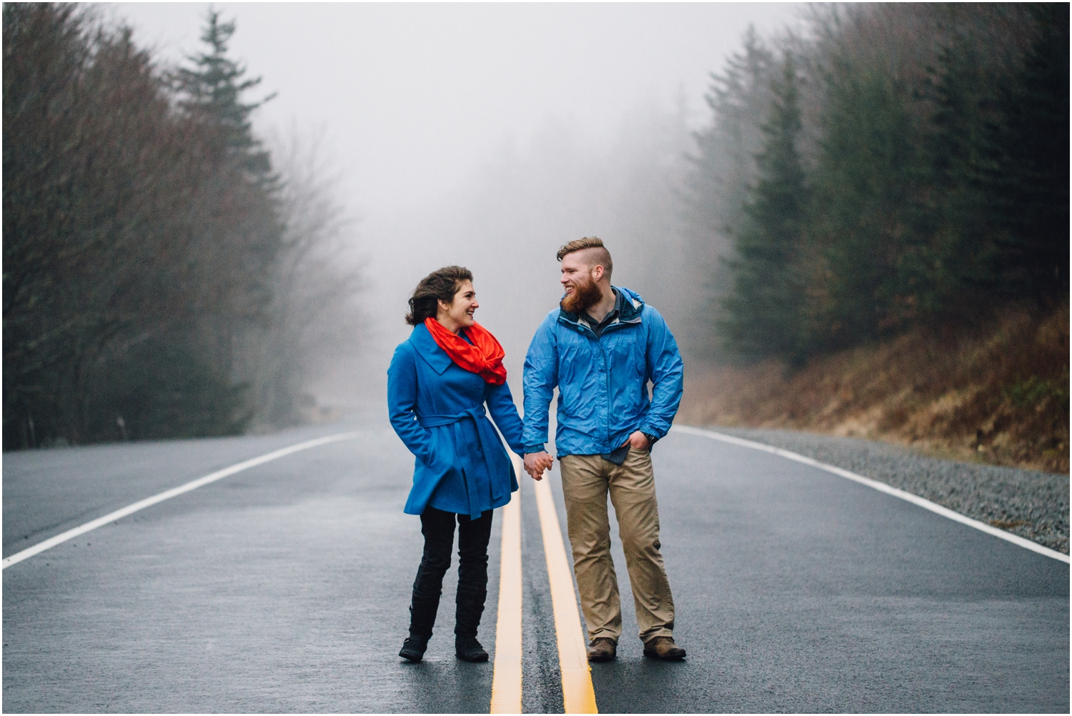 katy-sergent-photography-grayson-highlands-engagement-session-mouth-of-wilson-virginia-damascus-appalachian-trail-tennessee-wedding-elopement_0016.jpg
