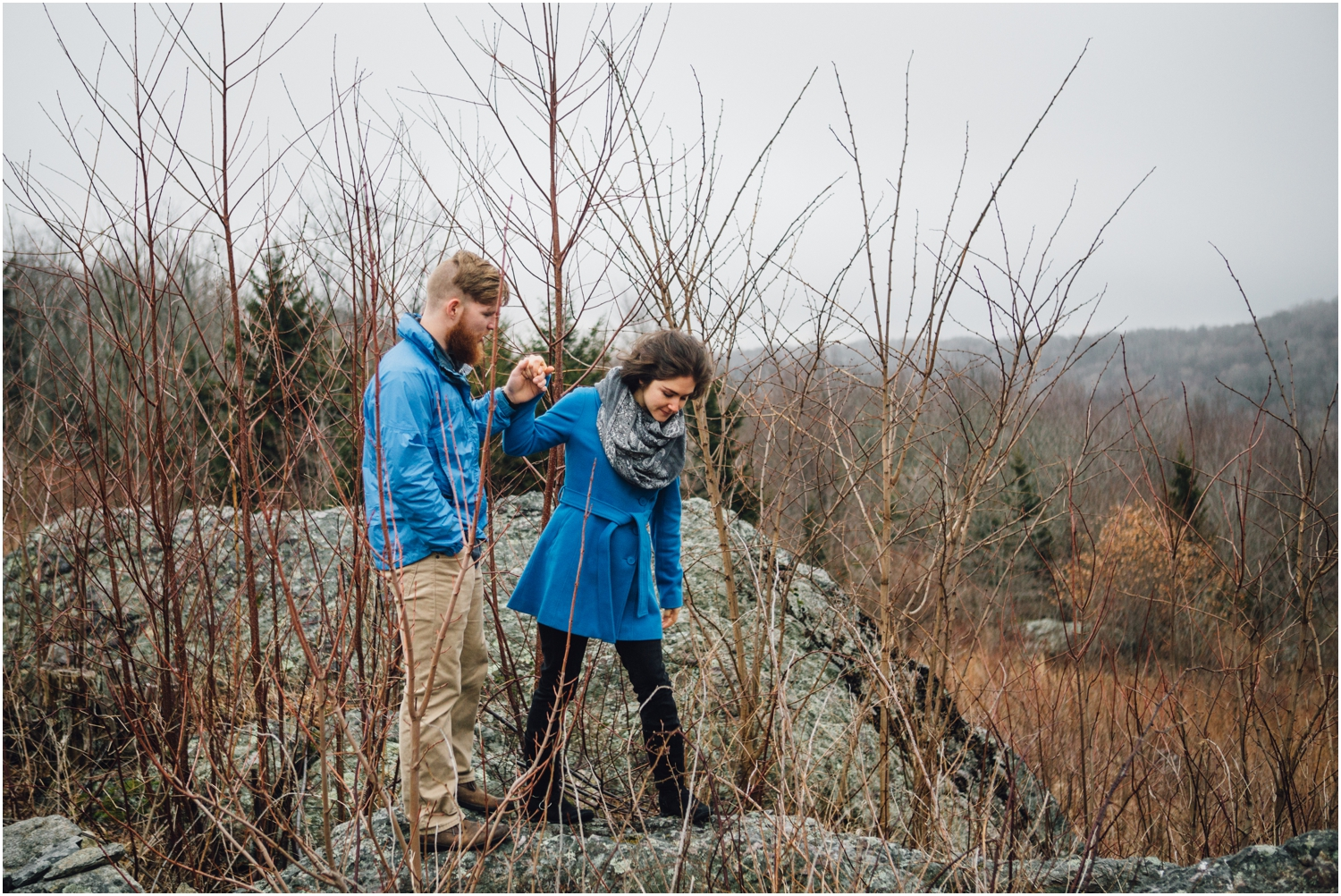 katy-sergent-photography-grayson-highlands-engagement-session-mouth-of-wilson-virginia-damascus-appalachian-trail-tennessee-wedding-elopement_0019.jpg