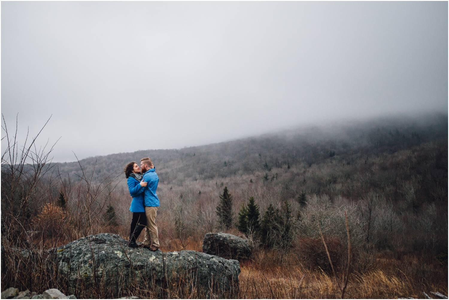 katy-sergent-photography-grayson-highlands-engagement-session-mouth-of-wilson-virginia-damascus-appalachian-trail-tennessee-wedding-elopement_0021.jpg